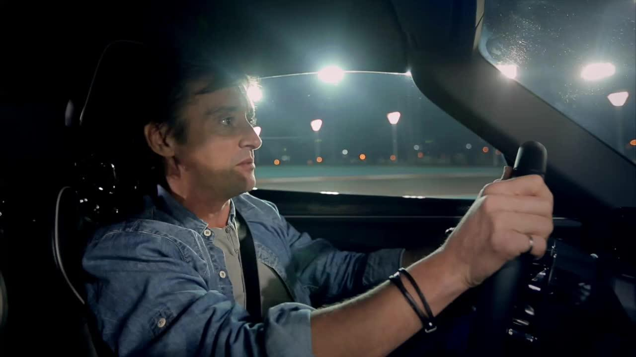 top gear the perfect road trip 2 download