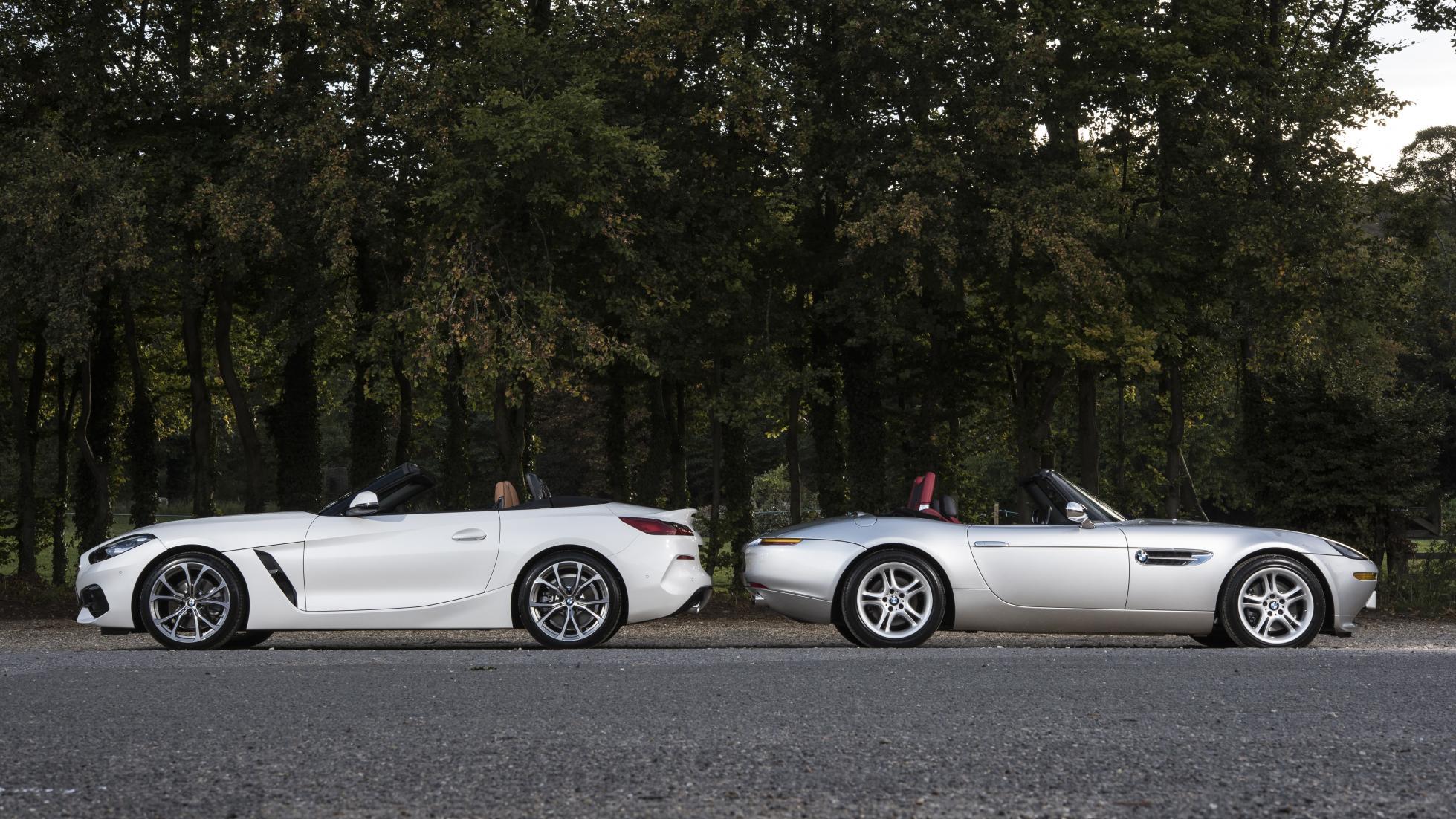 2018 - [BMW] Z4 (G29) - Page 13 _smc5753_0