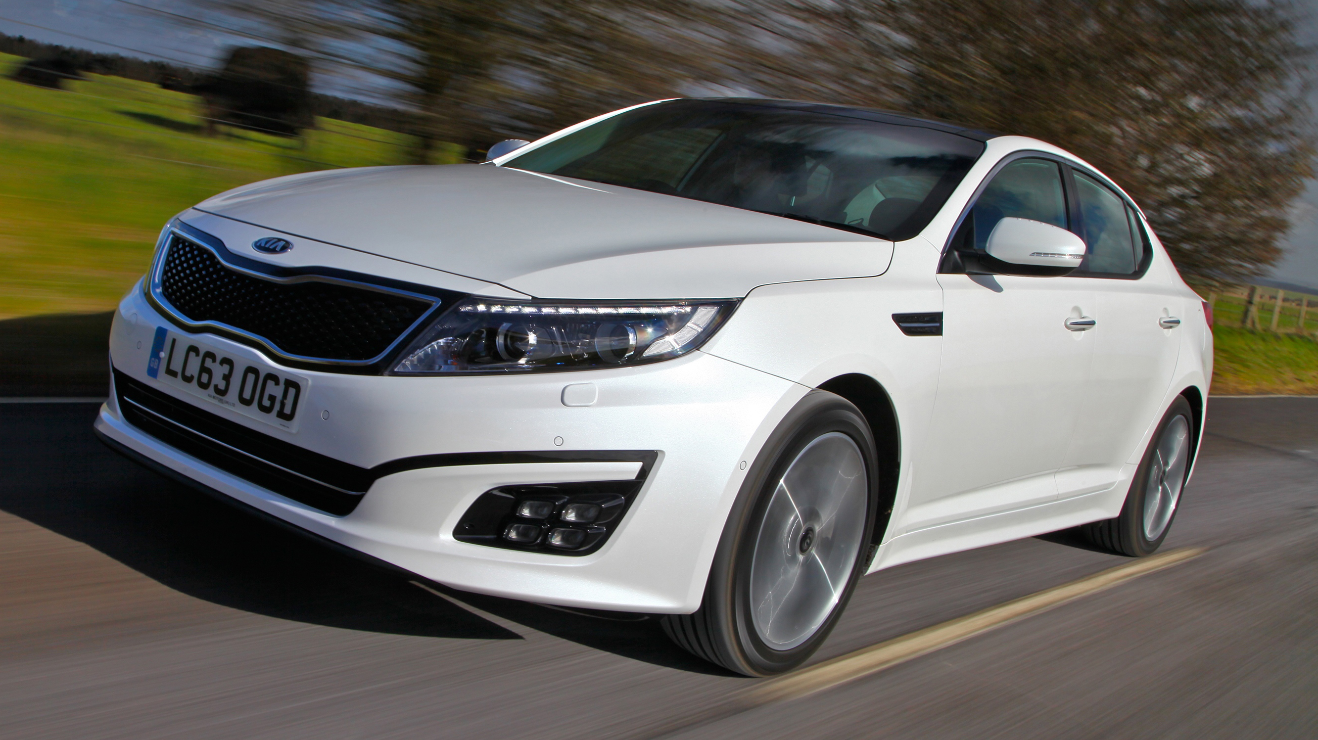 kia technical options family to kiaoptima ex specifications bought of optima be other vehicle new gdi location car luxury ments features overview