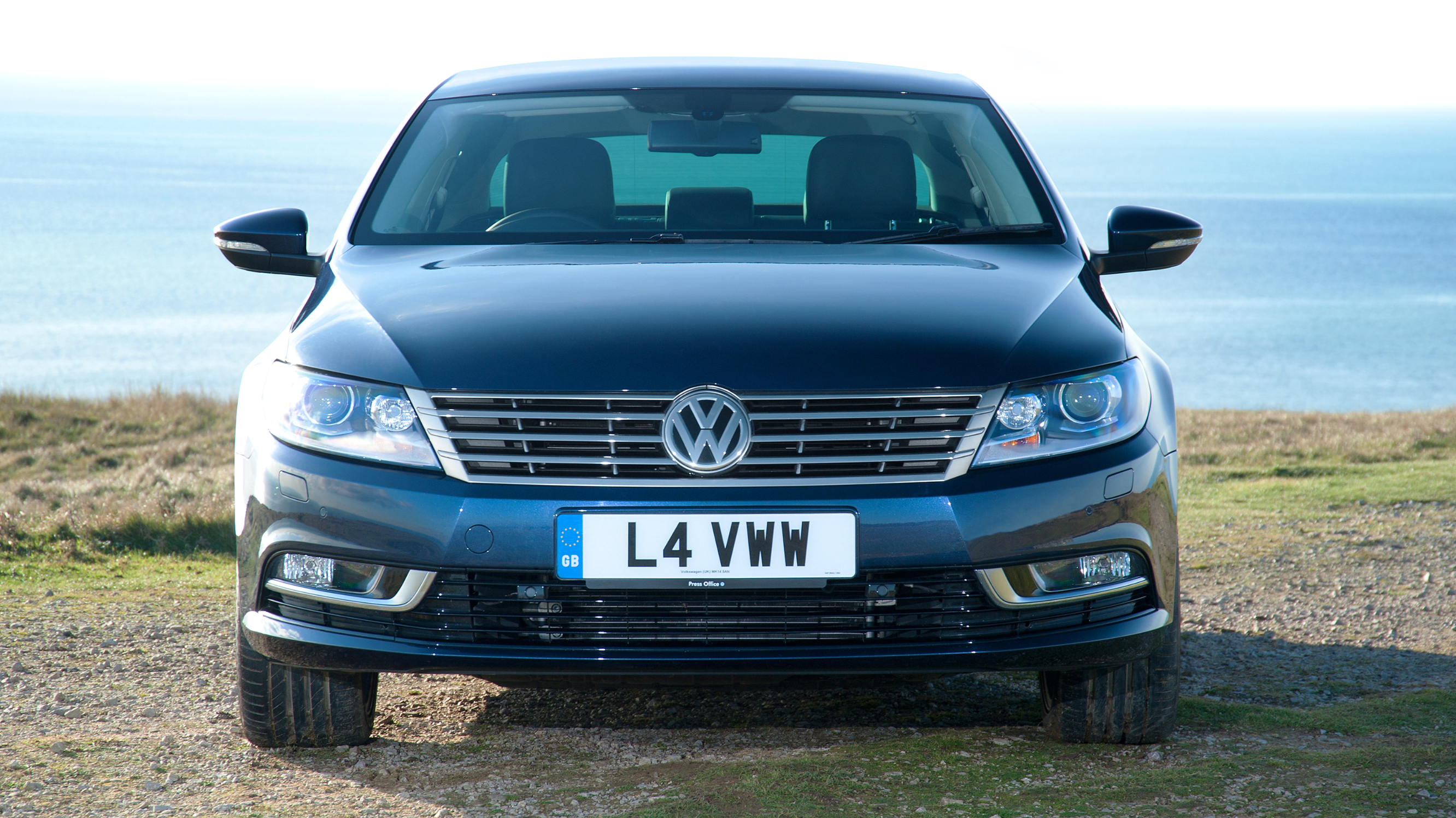 cc versatility and large looks volkswagen sedan a the coupe of