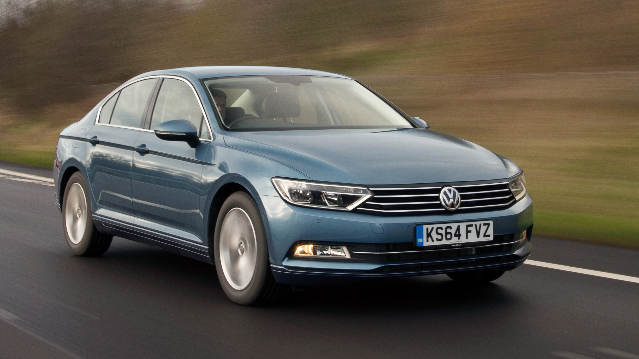 volkswagen articles photos com variant front makes passat informations bestcarmag