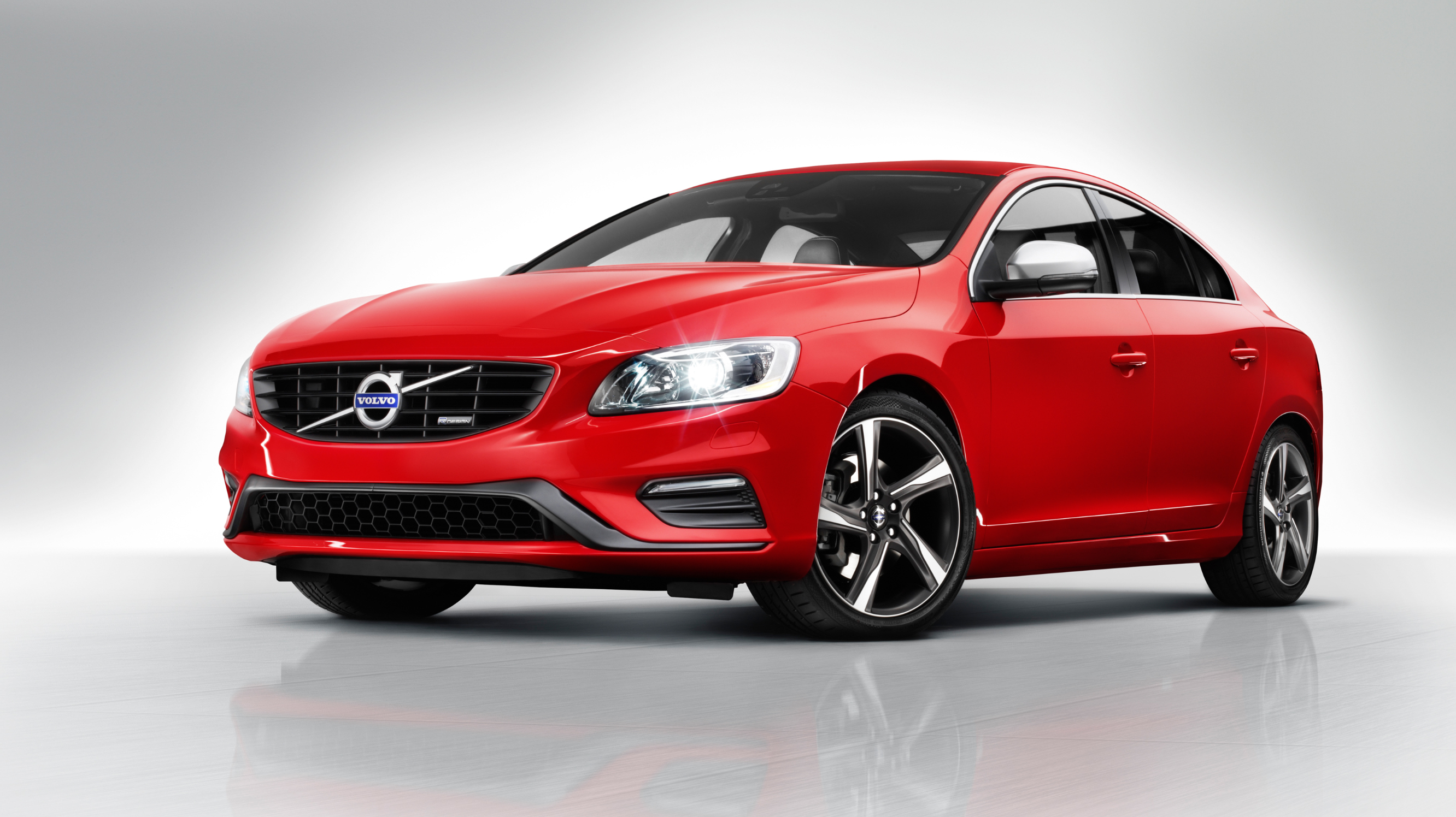 volvo s60 review top gear. Black Bedroom Furniture Sets. Home Design Ideas