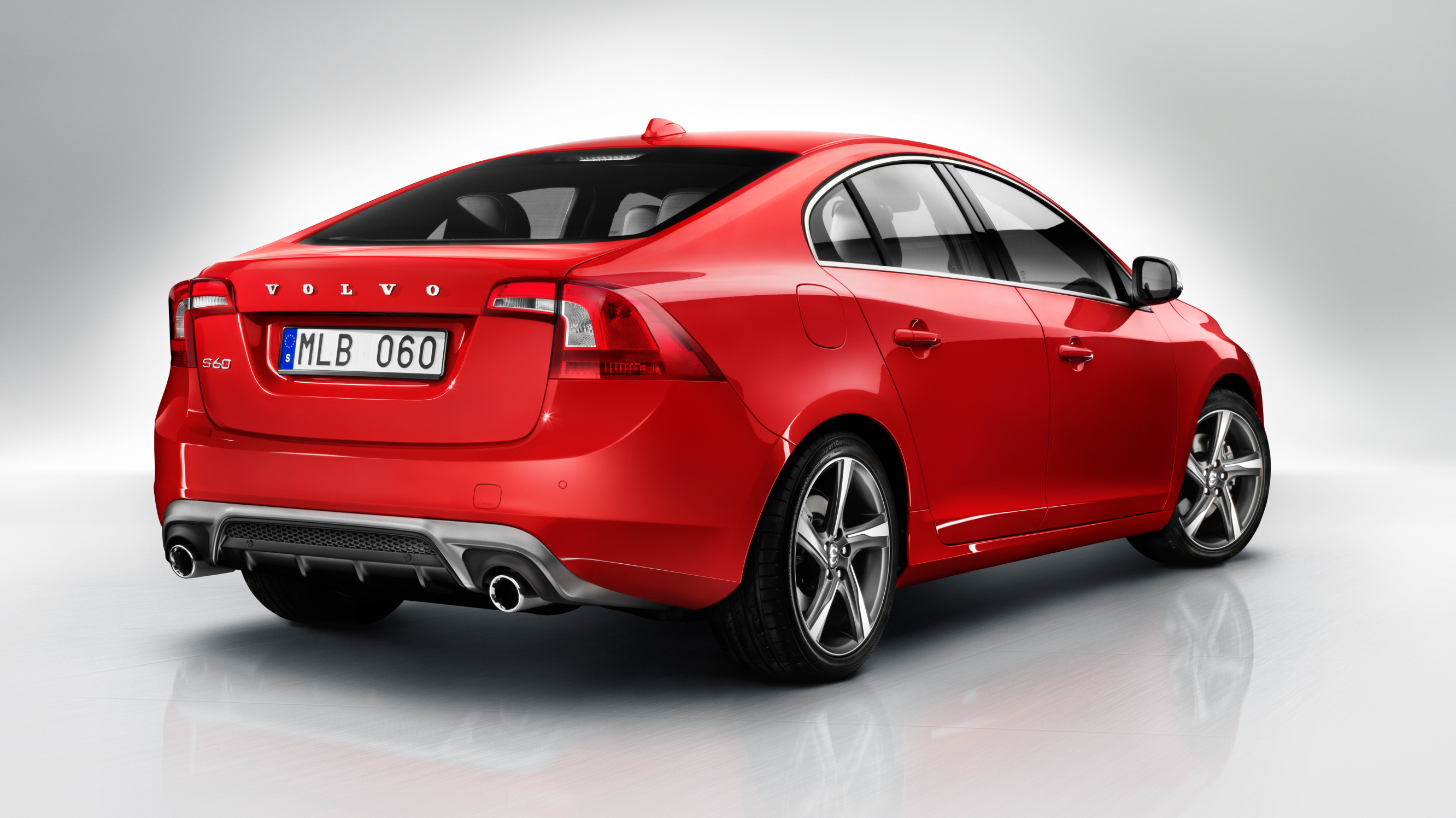 twin and cars volvo rear are design passion distinctive a specs rs r review inch photos exhaust sporty within baffle red incorporated