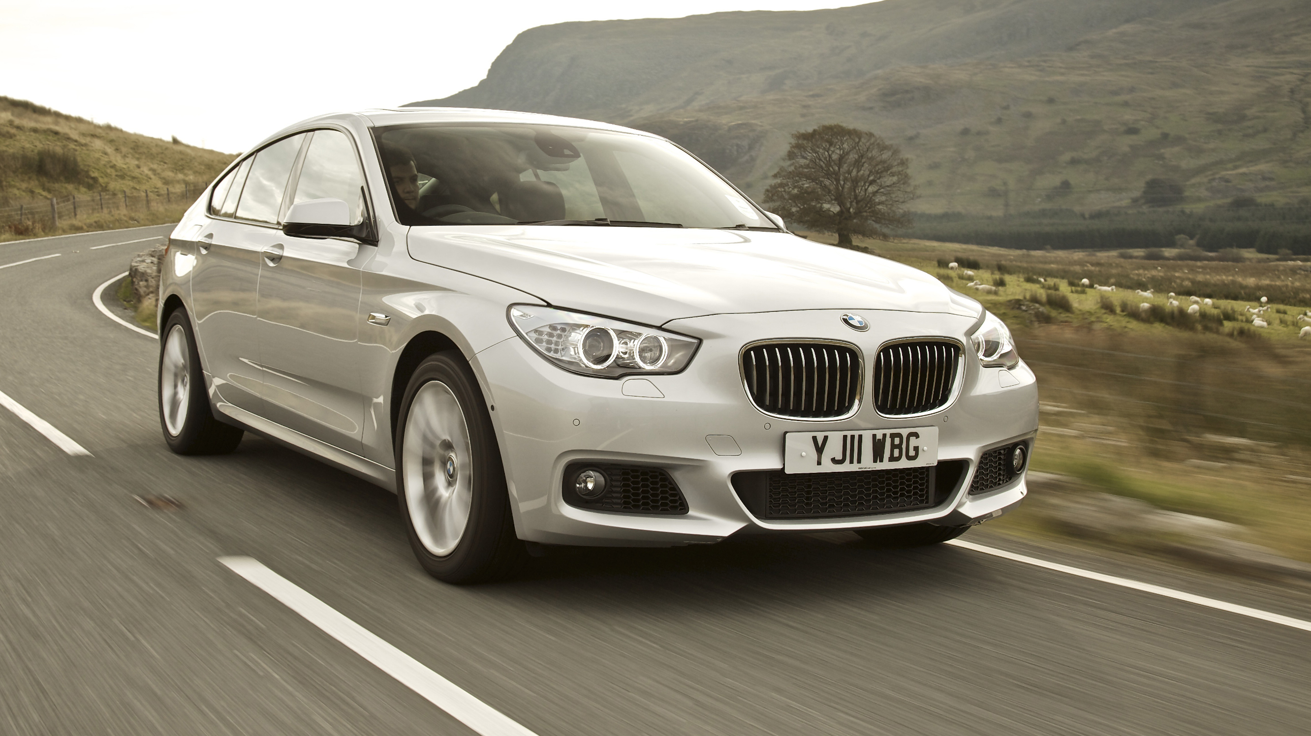 m classifieds sport bmw cars sale for series in used post