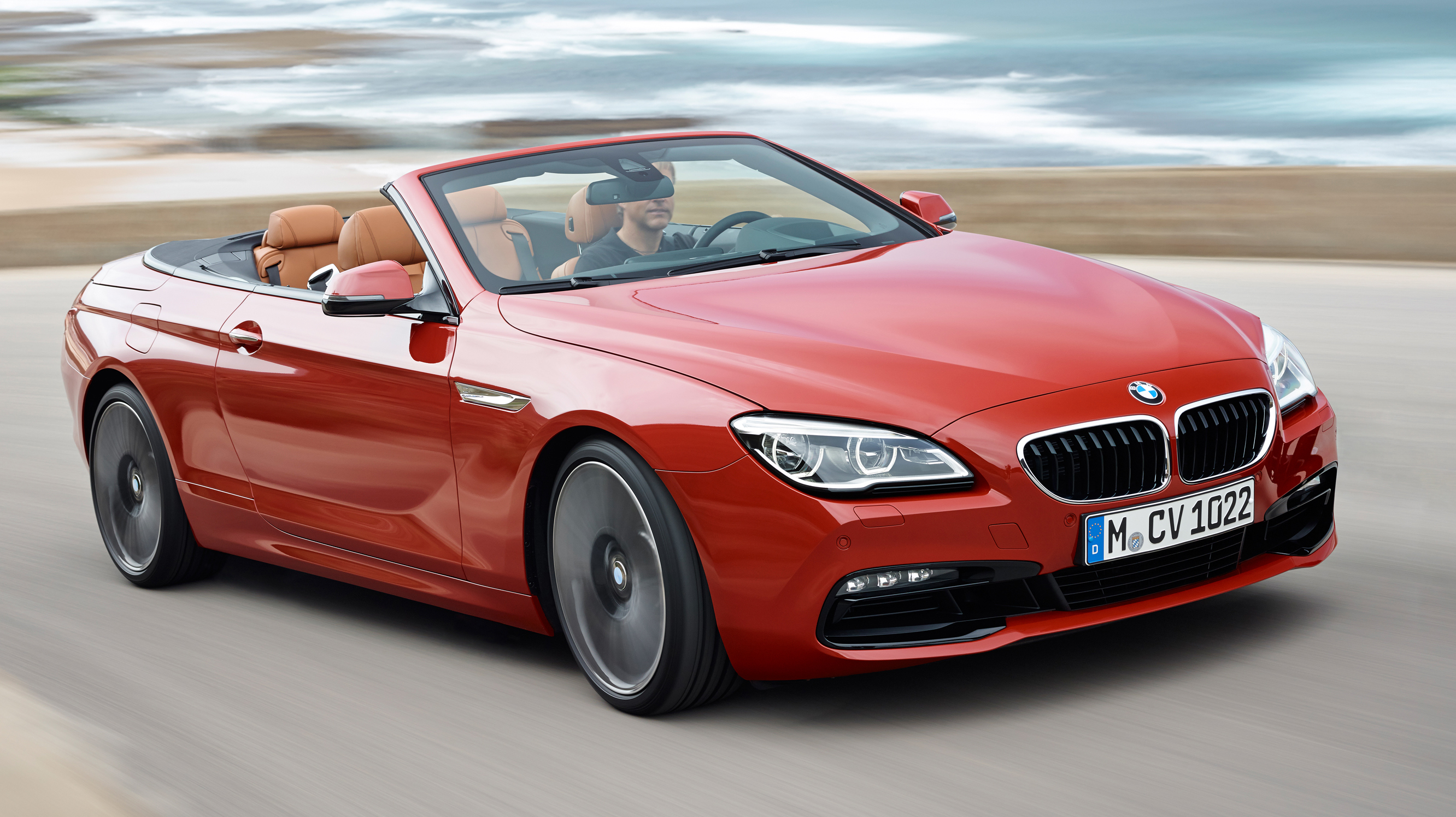 price review cars trims convertible and carbuzz specs bmw series