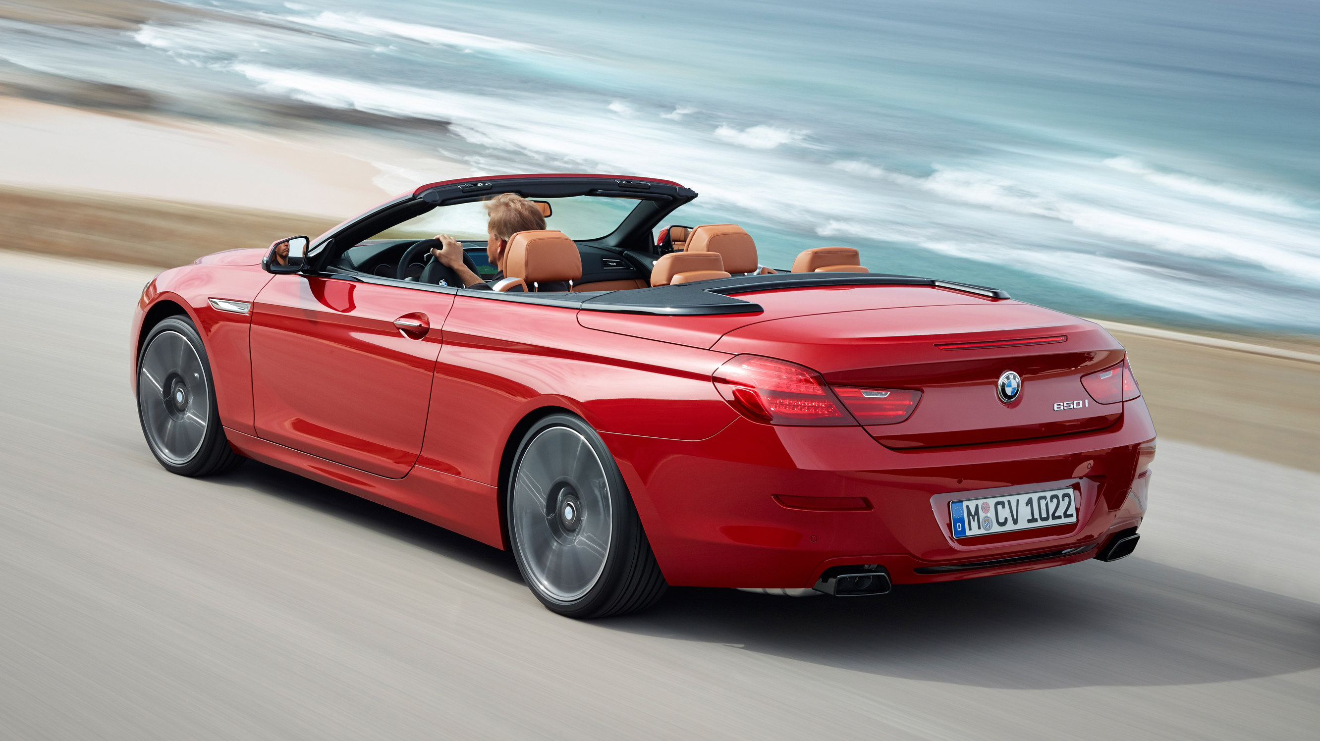 design speed bmw used d technik b gmbh by cars convertible top hler