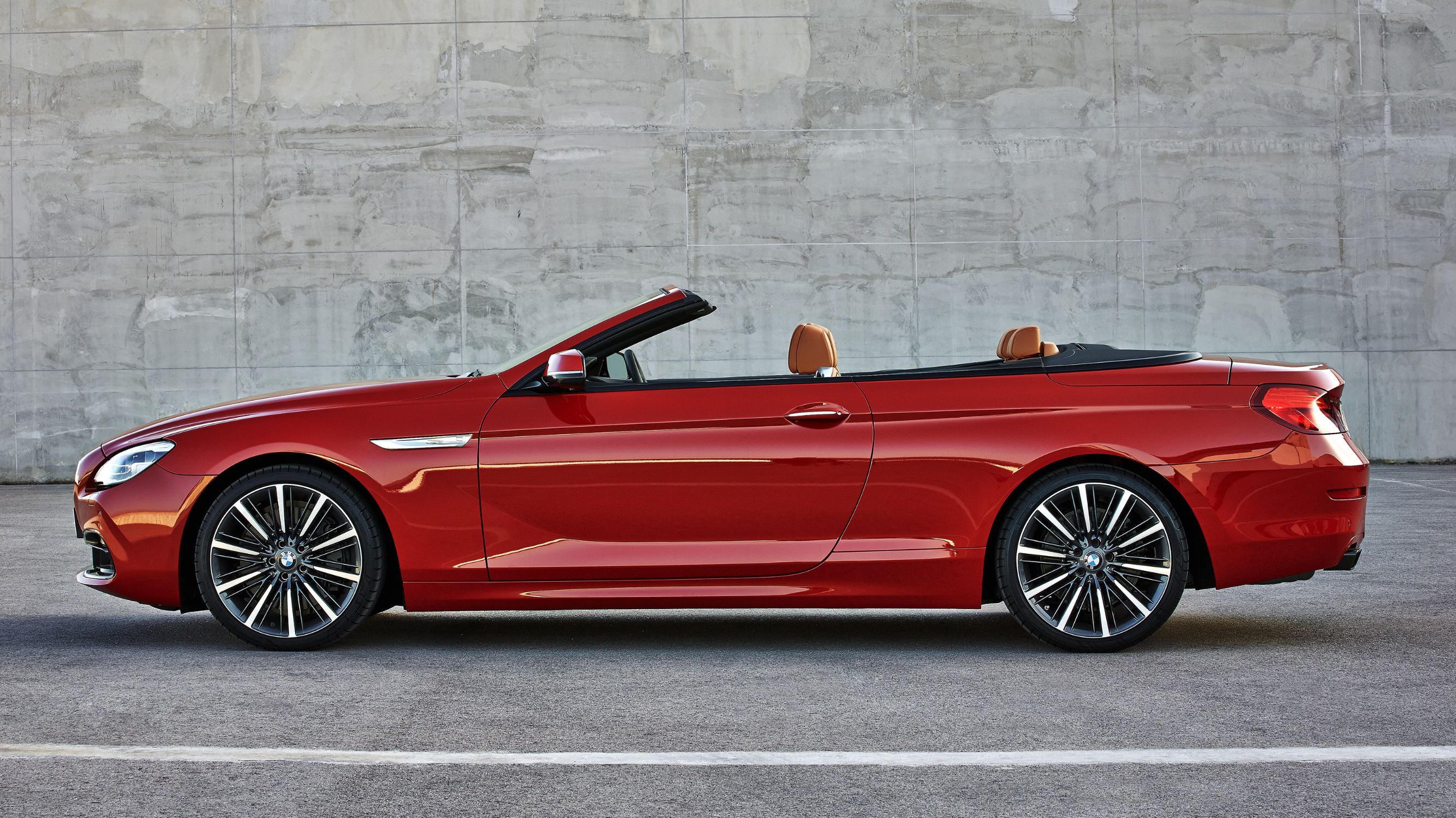 pricing ratings fq series convertible features reviews edmunds bmw oem and