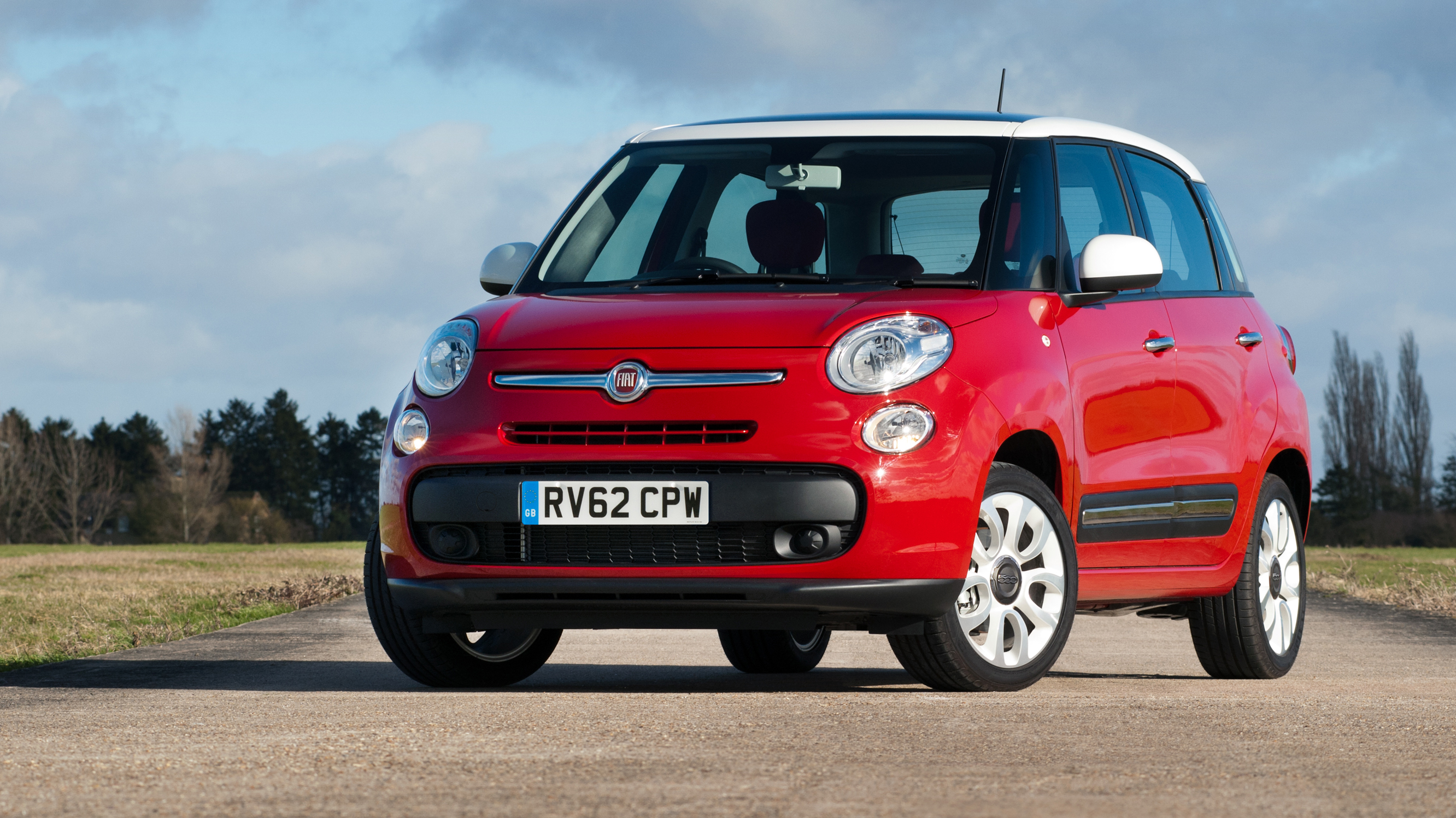press group the on fiat lounge red in new uk sale images automobiles goes article