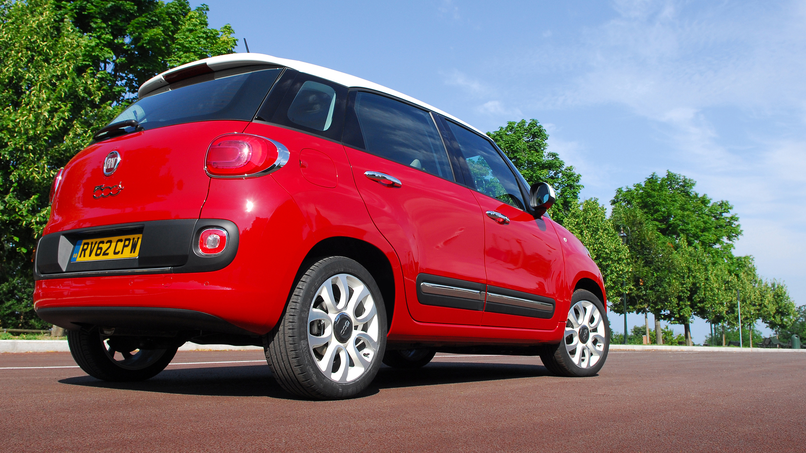 easy hatchback door consumer cars reports fiat reviews