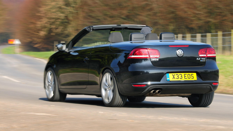 review car eos autocar star volkswagen reviews