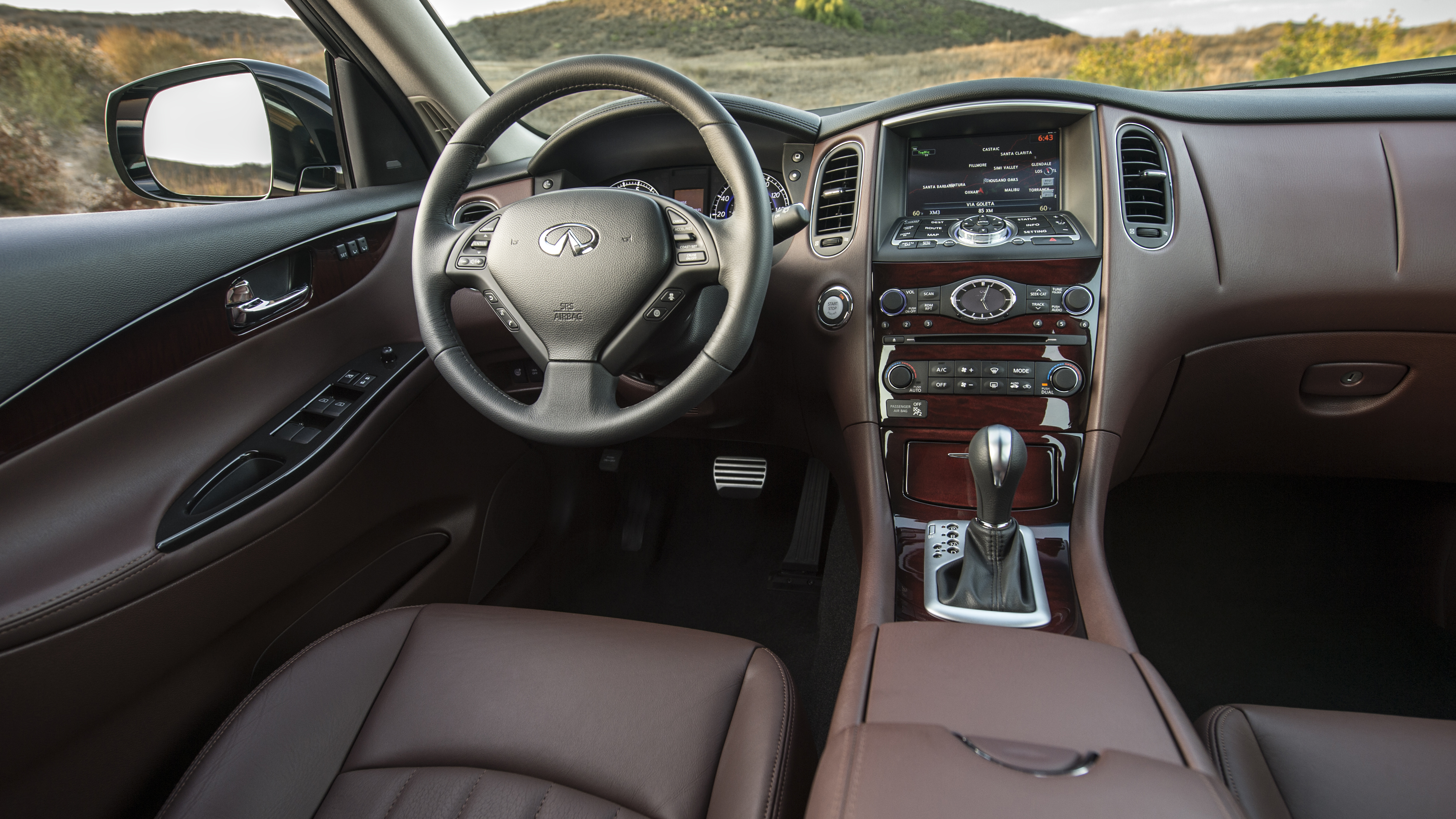 picture gallery photos money infiniti cars infinity