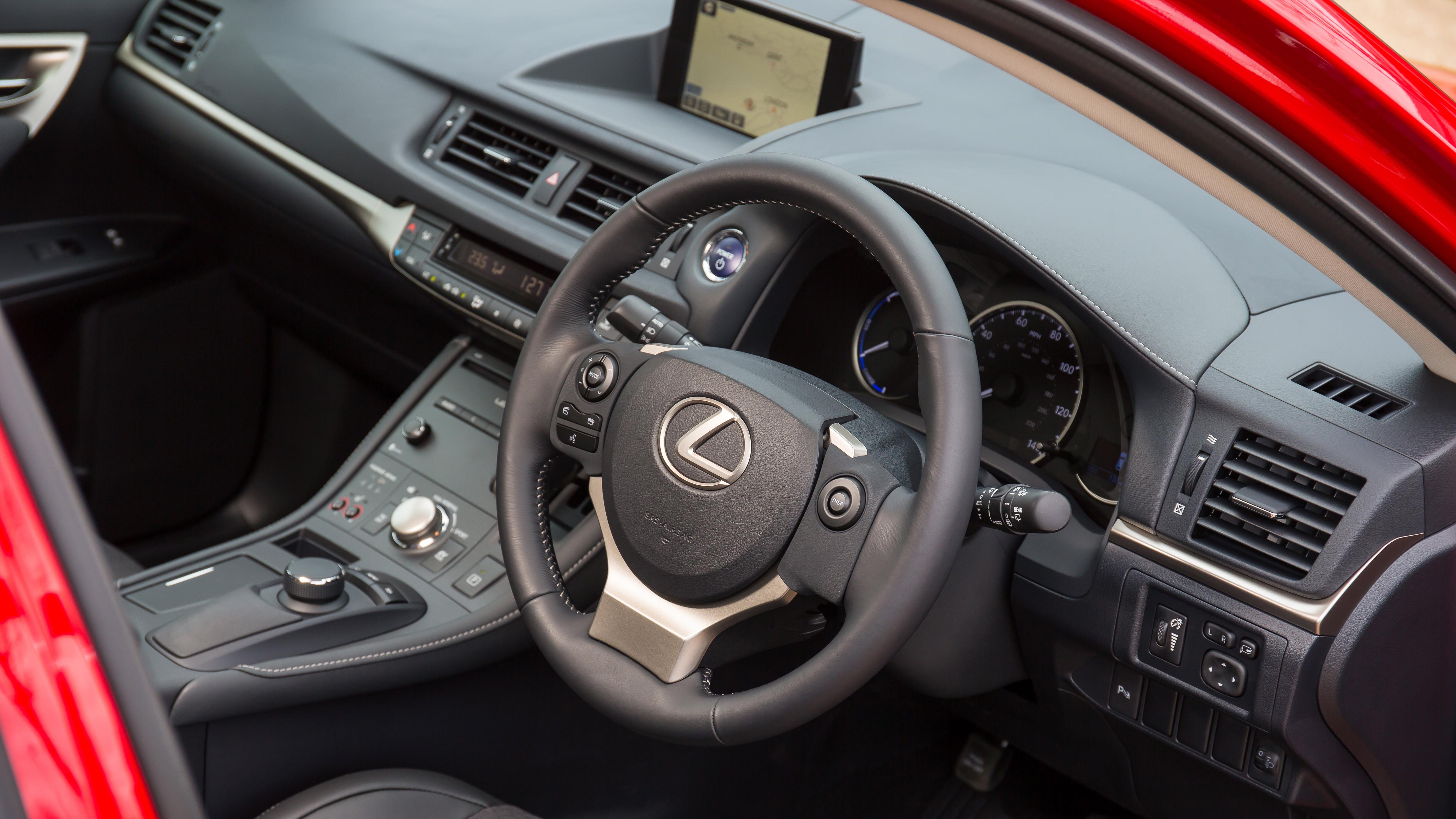car lexus wallpaper hd ct id wallpapers
