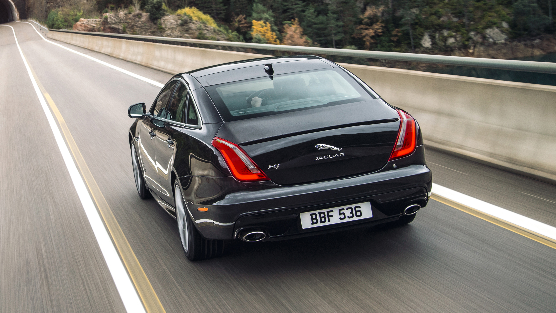 price jaguar xj car list international intl cars overview