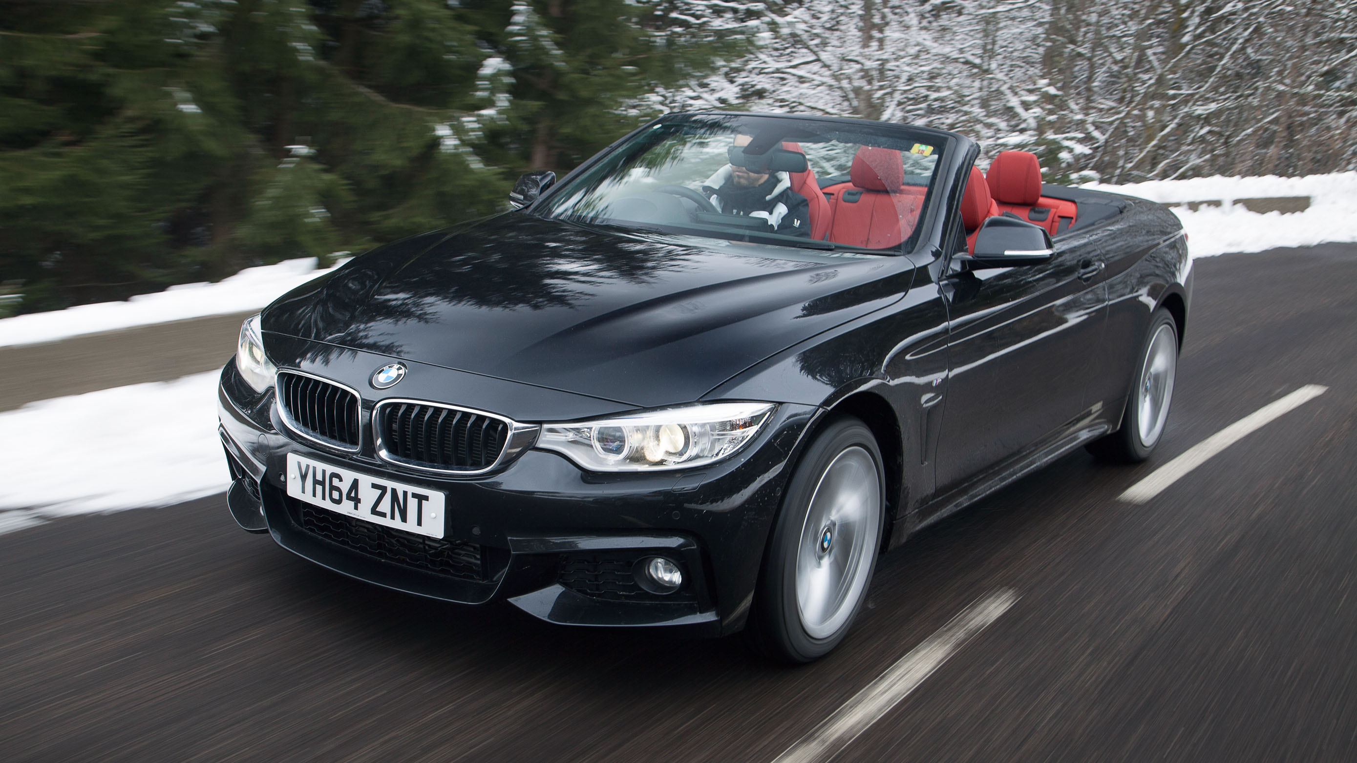 manual review convertible series sports top wagon speed used bmw station