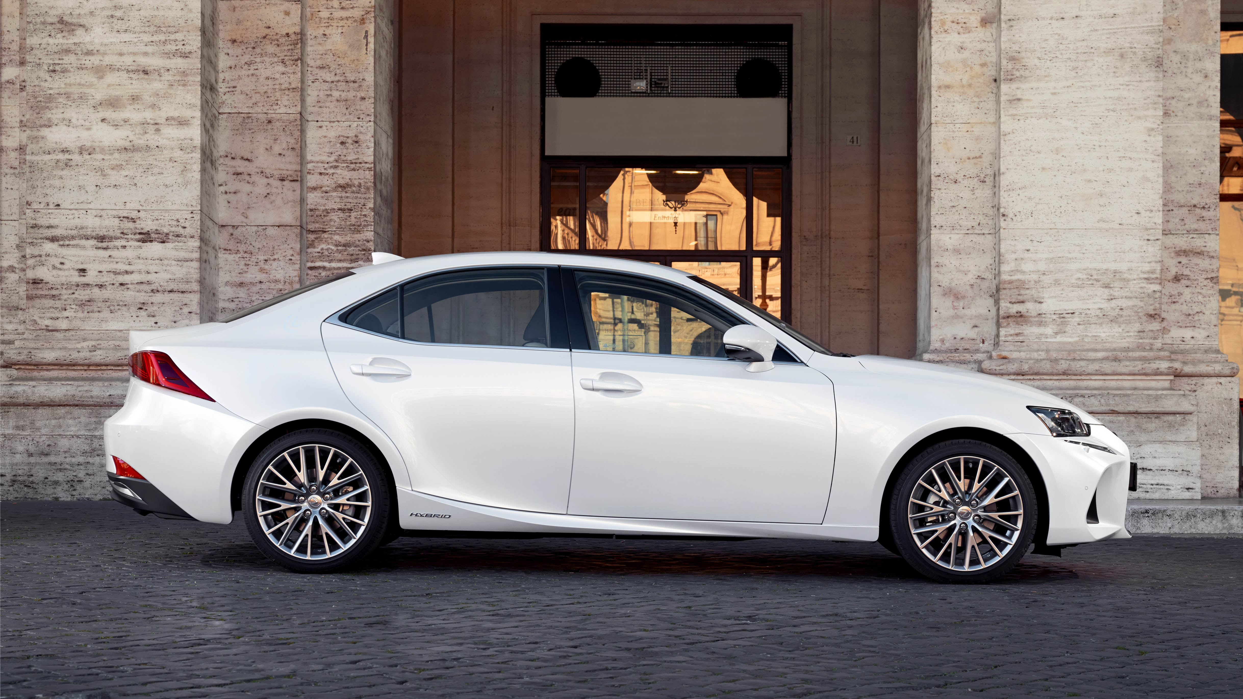 drive fast ass lane lexus sale sport for kicks is car f first every the