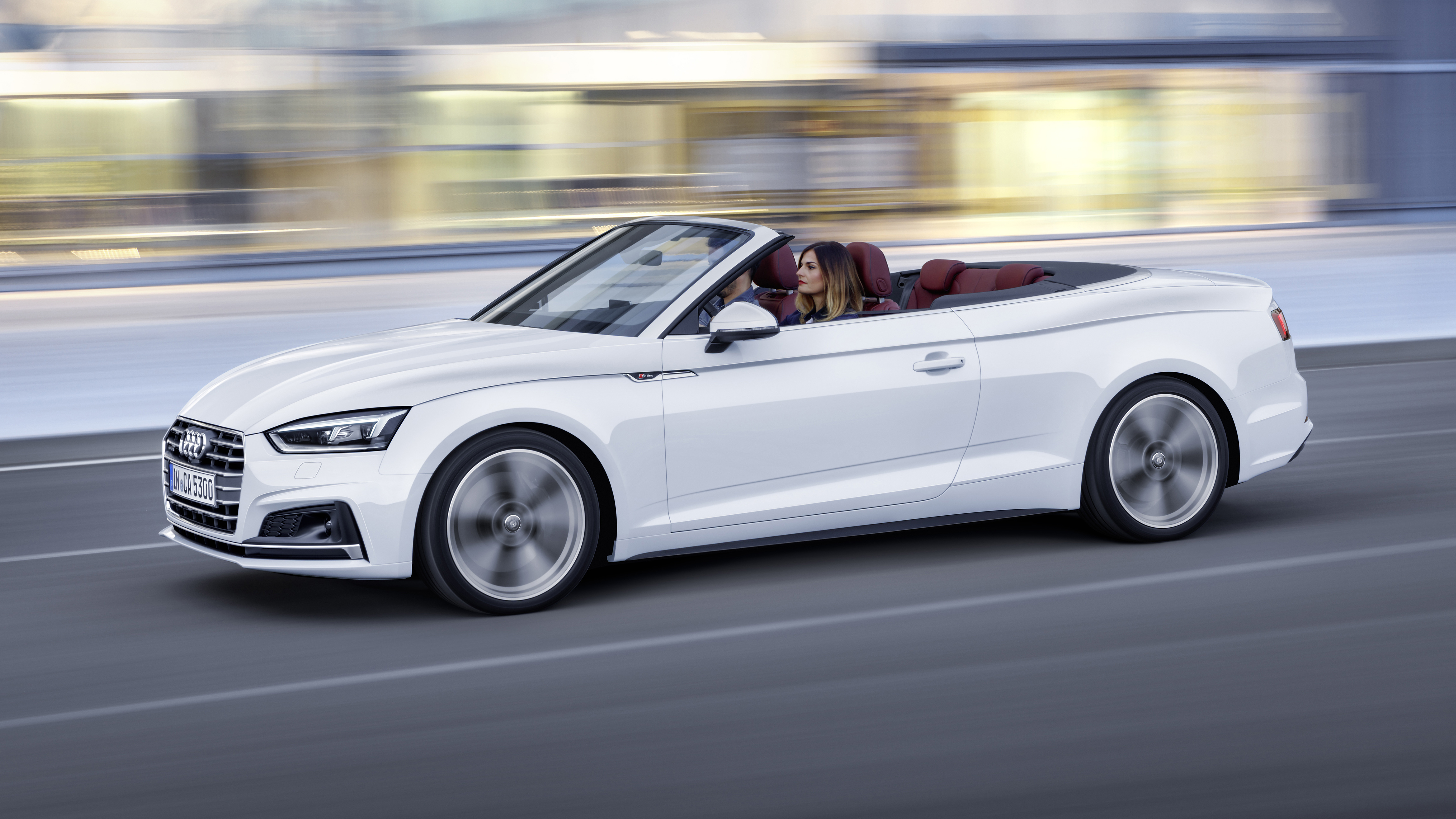review tsfi car sale autocar line audi convertible for drives cabriolet s first
