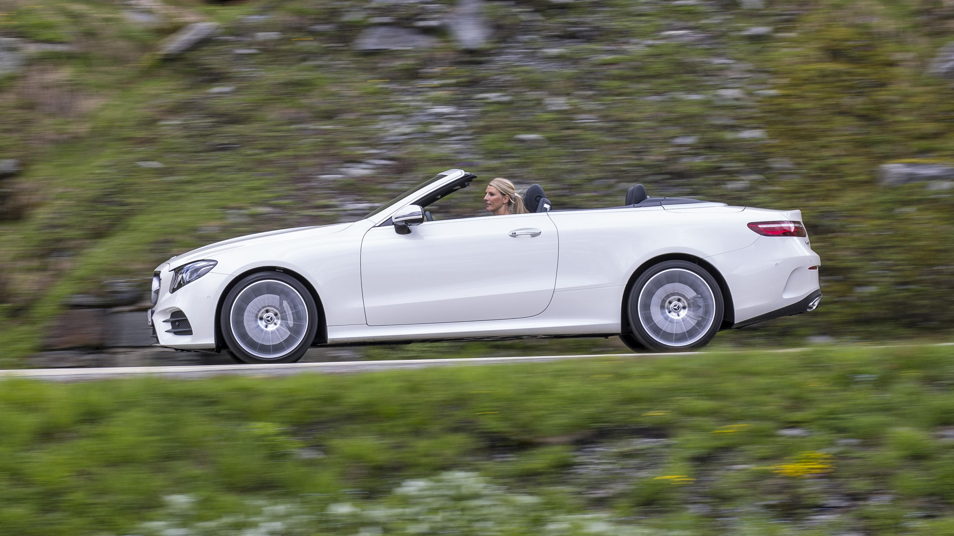 e walkaround interior watch benz motor youtube class convertible frankfurt show mercedes exterior cabrio