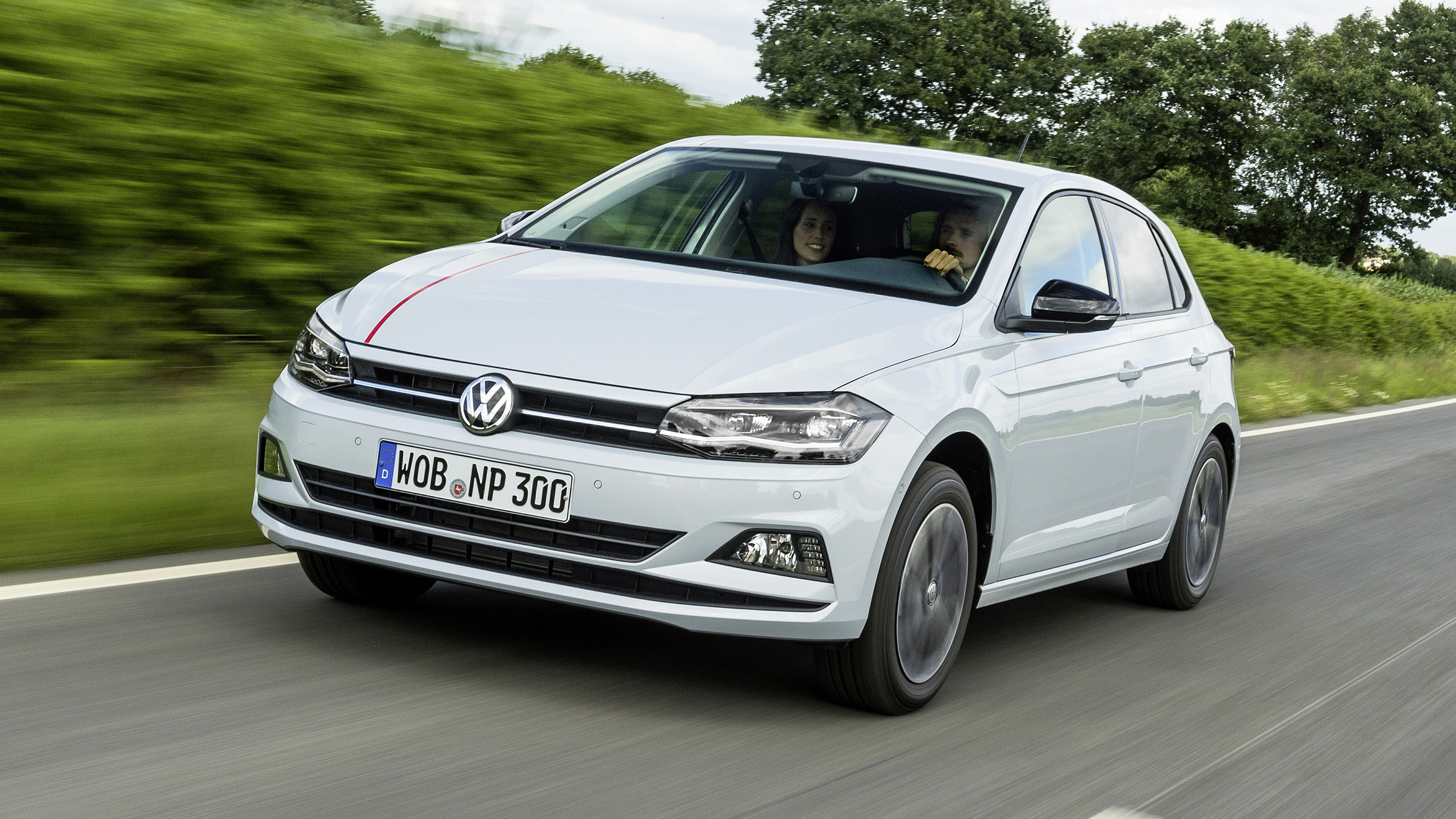 review and com pics launch beetle volkswagen white features specifications headlamp india price new