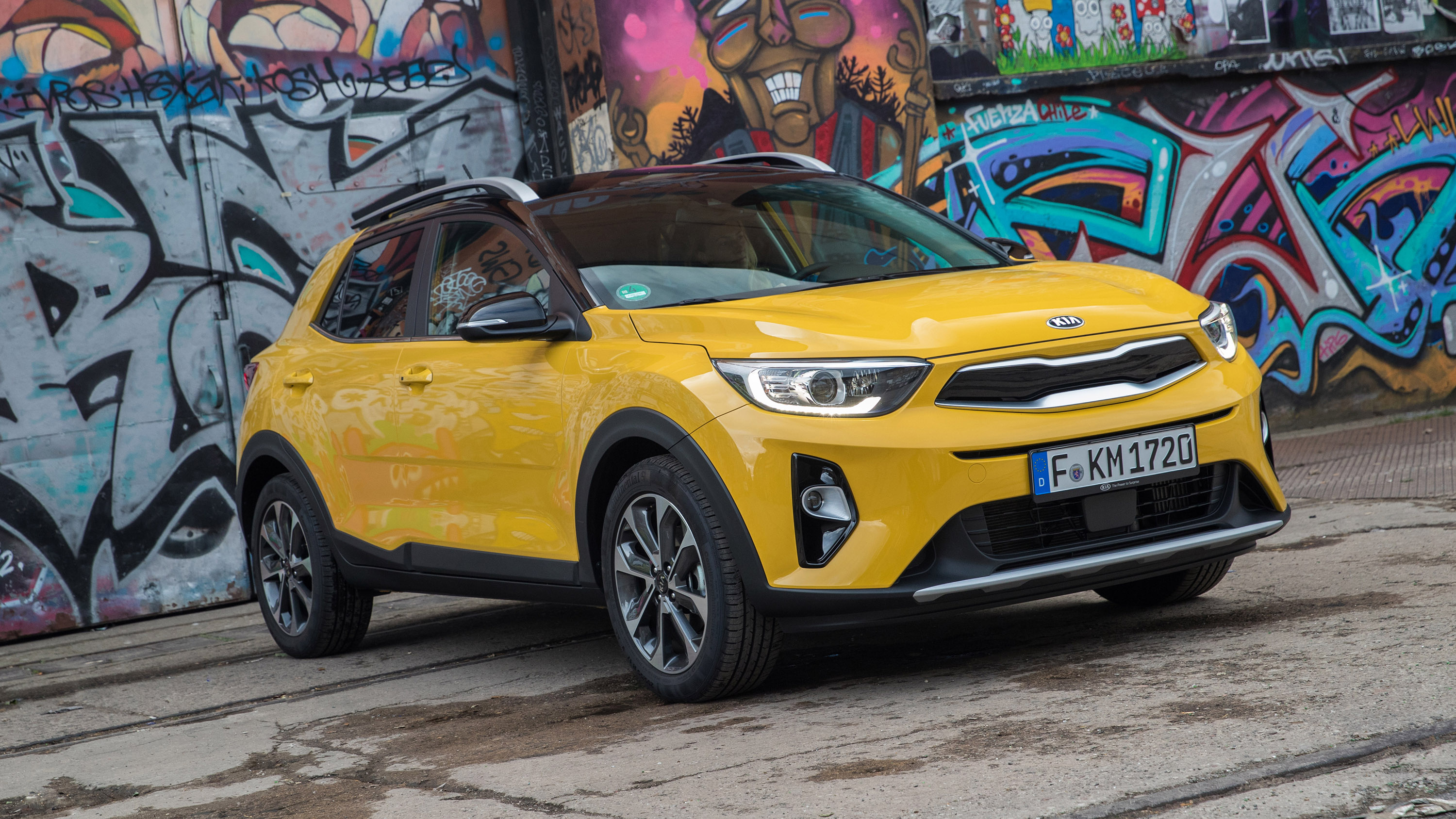 small stonic strength new hendy for as suv the from all an goes to kia news market contender has latest segment revealed