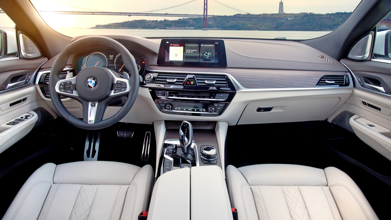 BMW 6 Series Gran Turismo Review | Top Gear Bmw X Indonesia Interior on bmw 320i indonesia, bmw 323i indonesia, bmw x3 indonesia, honda crv indonesia, range rover evoque indonesia, honda hr-v indonesia,