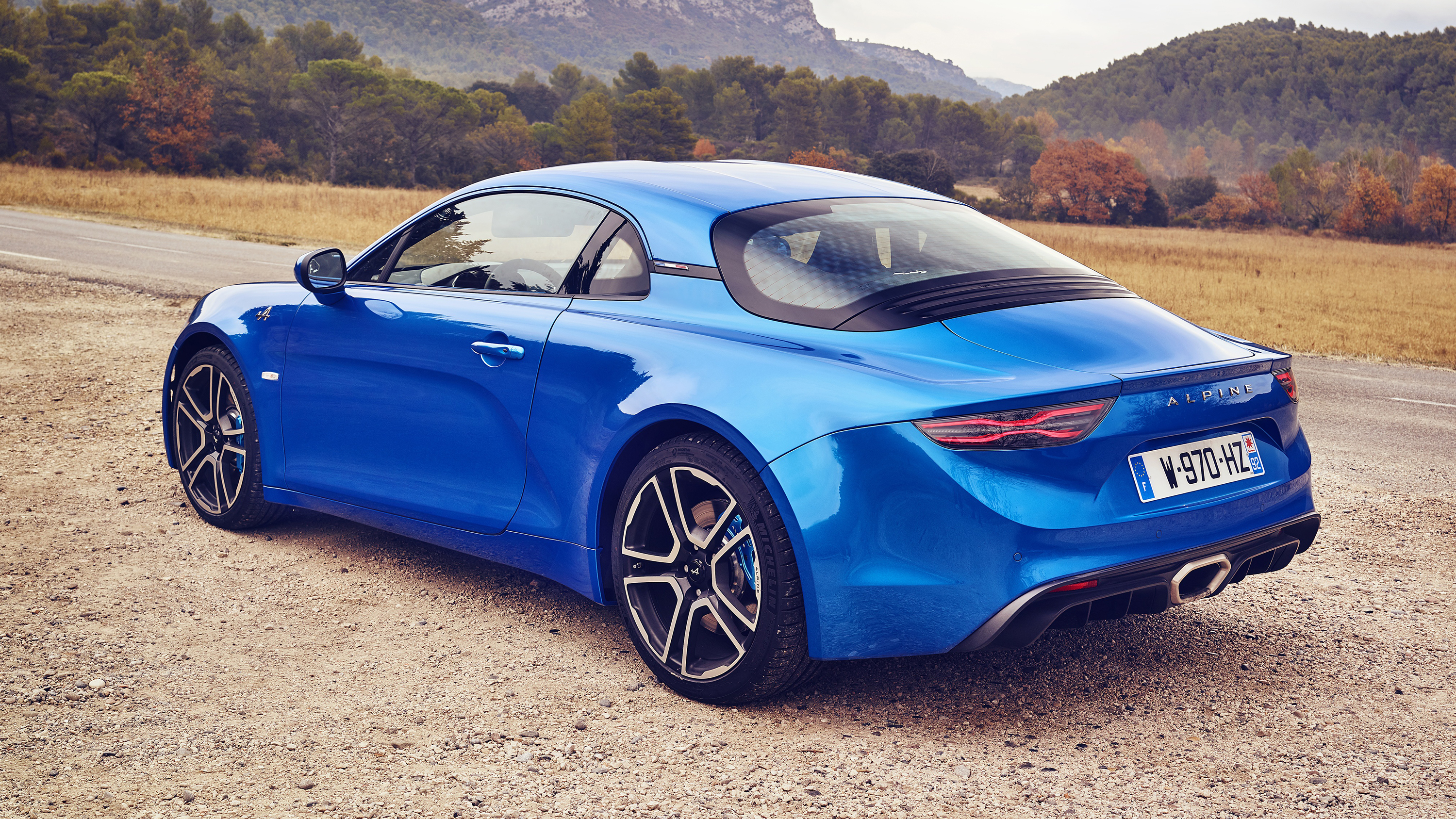alpine a110 review top gear. Black Bedroom Furniture Sets. Home Design Ideas