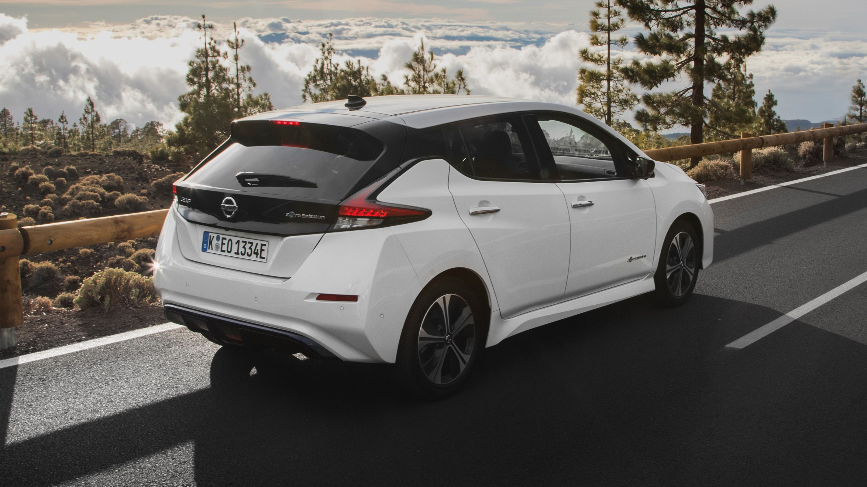 auto deals announced the leaf launch news lease hawaii nissan in for early