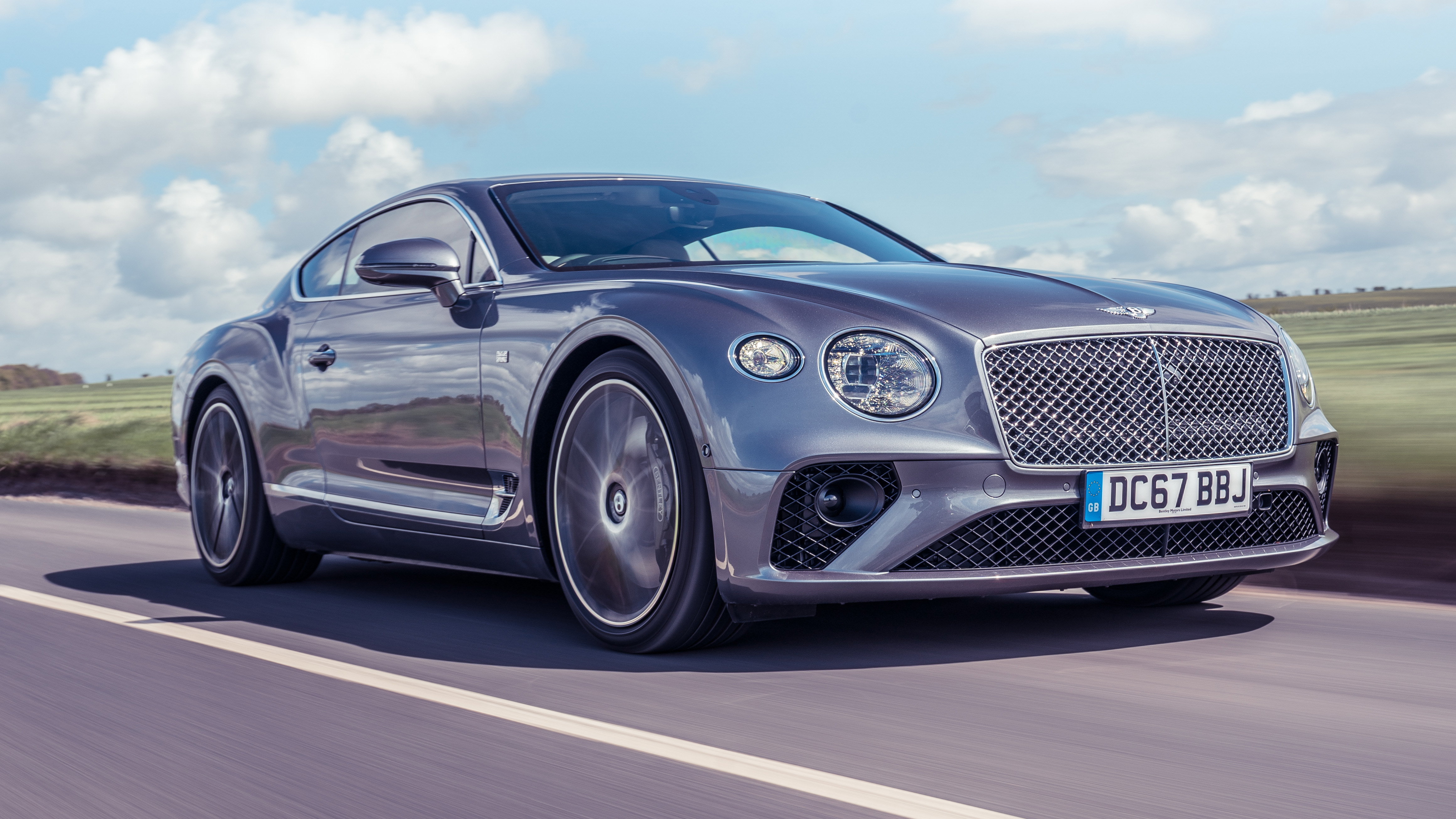 speed door mulsanne for feet turbo new is bentley pound price sedan with of