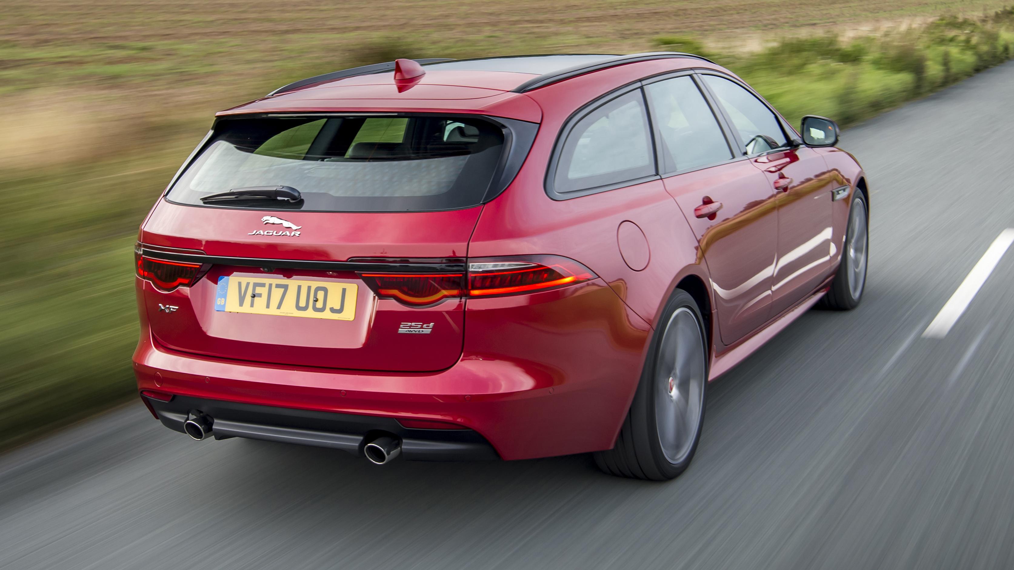 sport xf rear diesel awd automatic wiki file r jaguar
