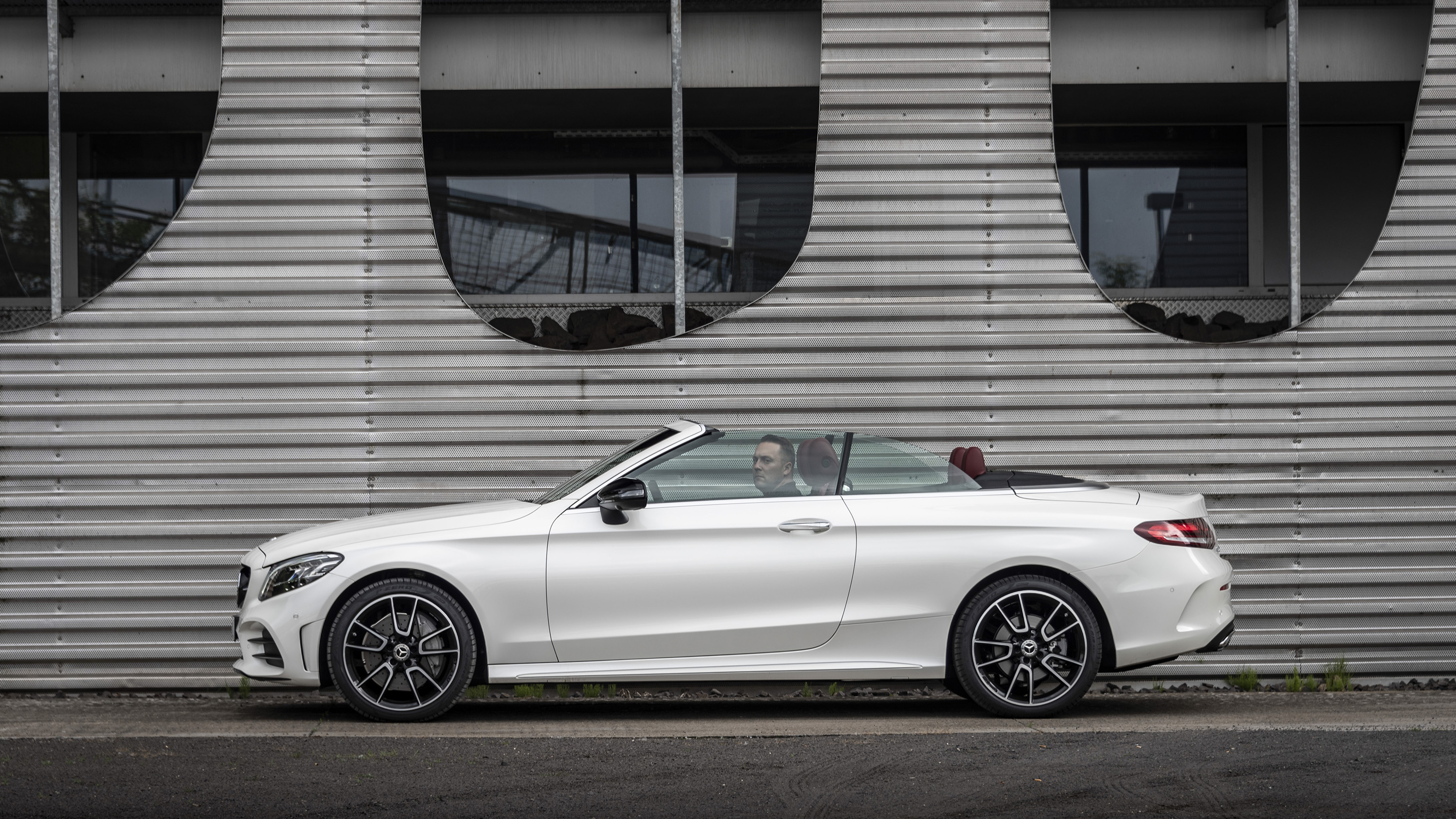 cabriolet s class palm the mercedes benz of convertibles springs