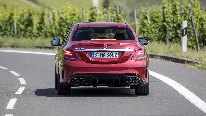mercedes info reviews c price driver original specs s benz and photos photo news car class amg