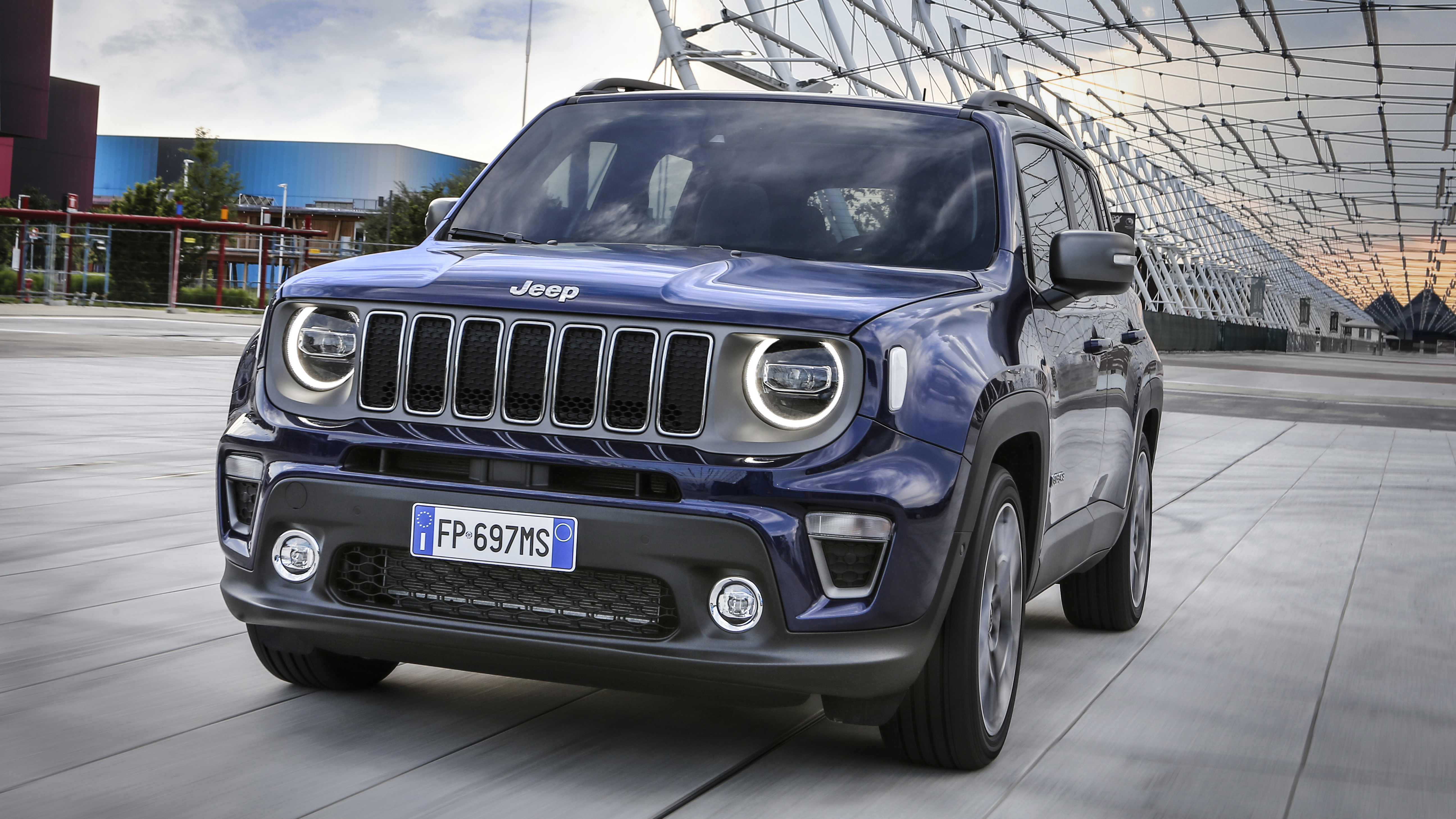 just in our can subcompact much renegade and we miniature week honda luxuries limited that level hr driving an other img jeep fiat as vs the attest system v trekking suvs entry enjoyed