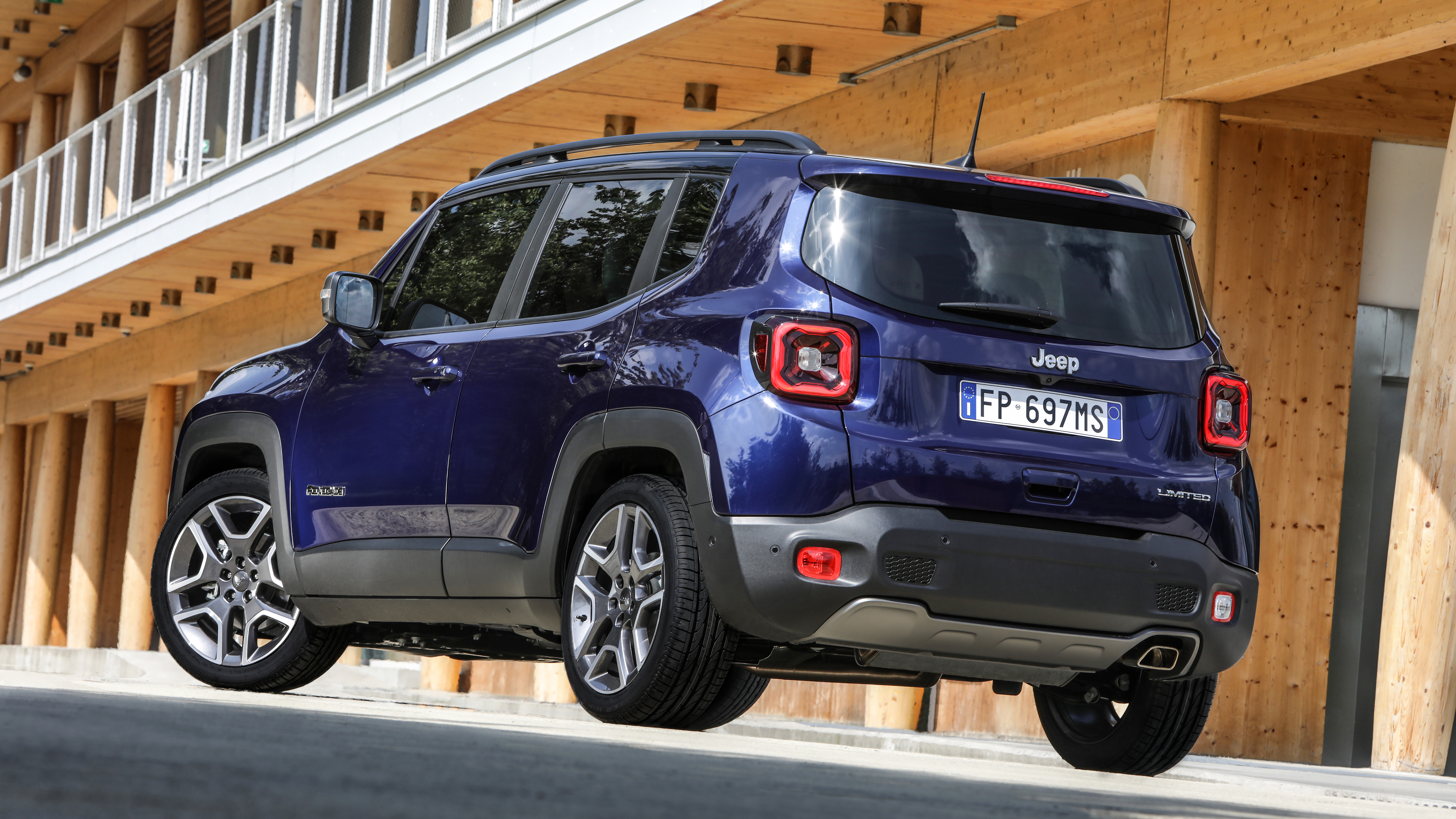 jeep my new trailhawk anvil renegade watch youtube color