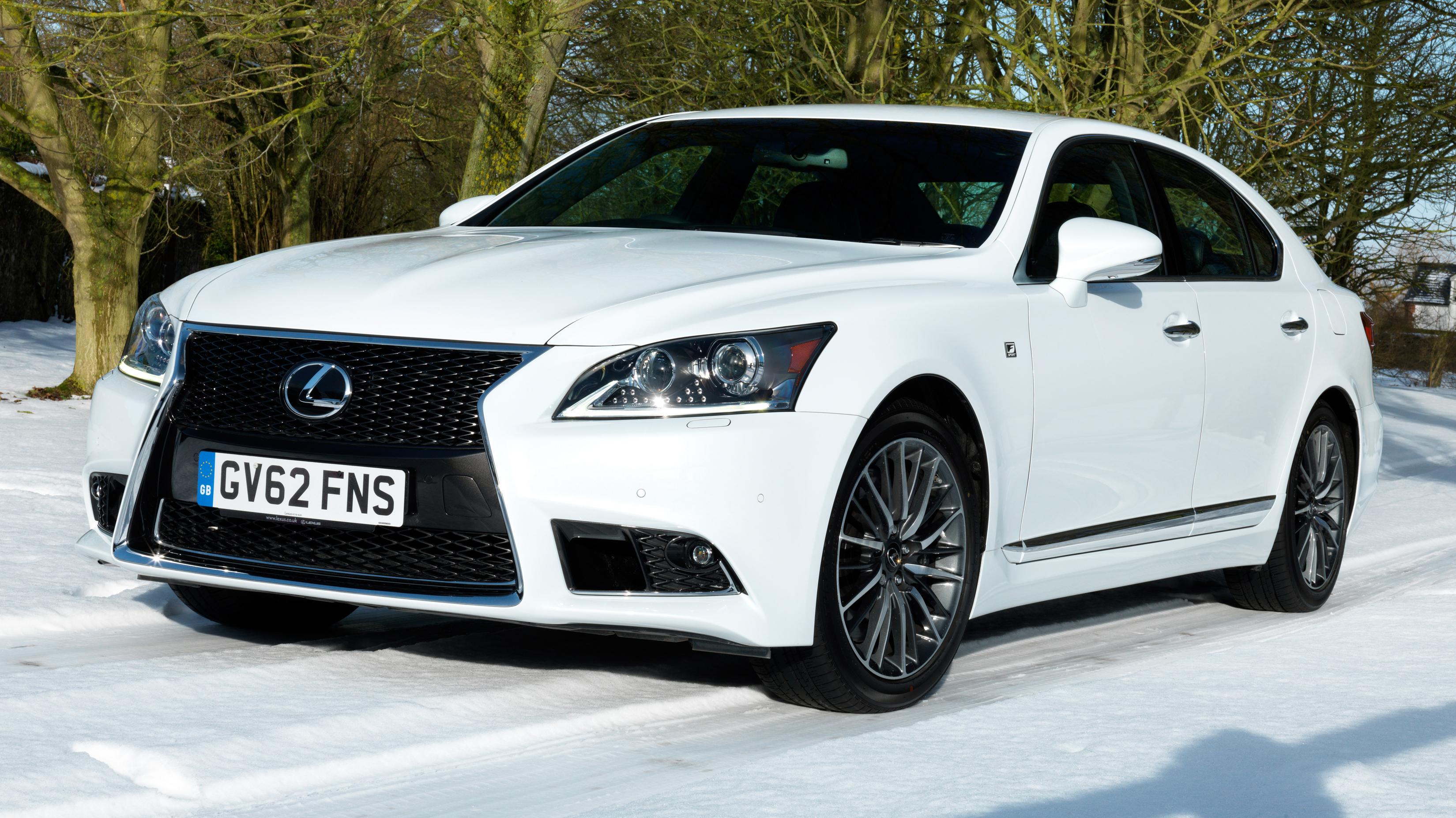 lexus suv img blog automotive autonation drive test