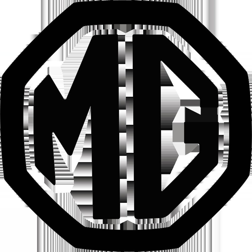 MG Motor UK Reviews