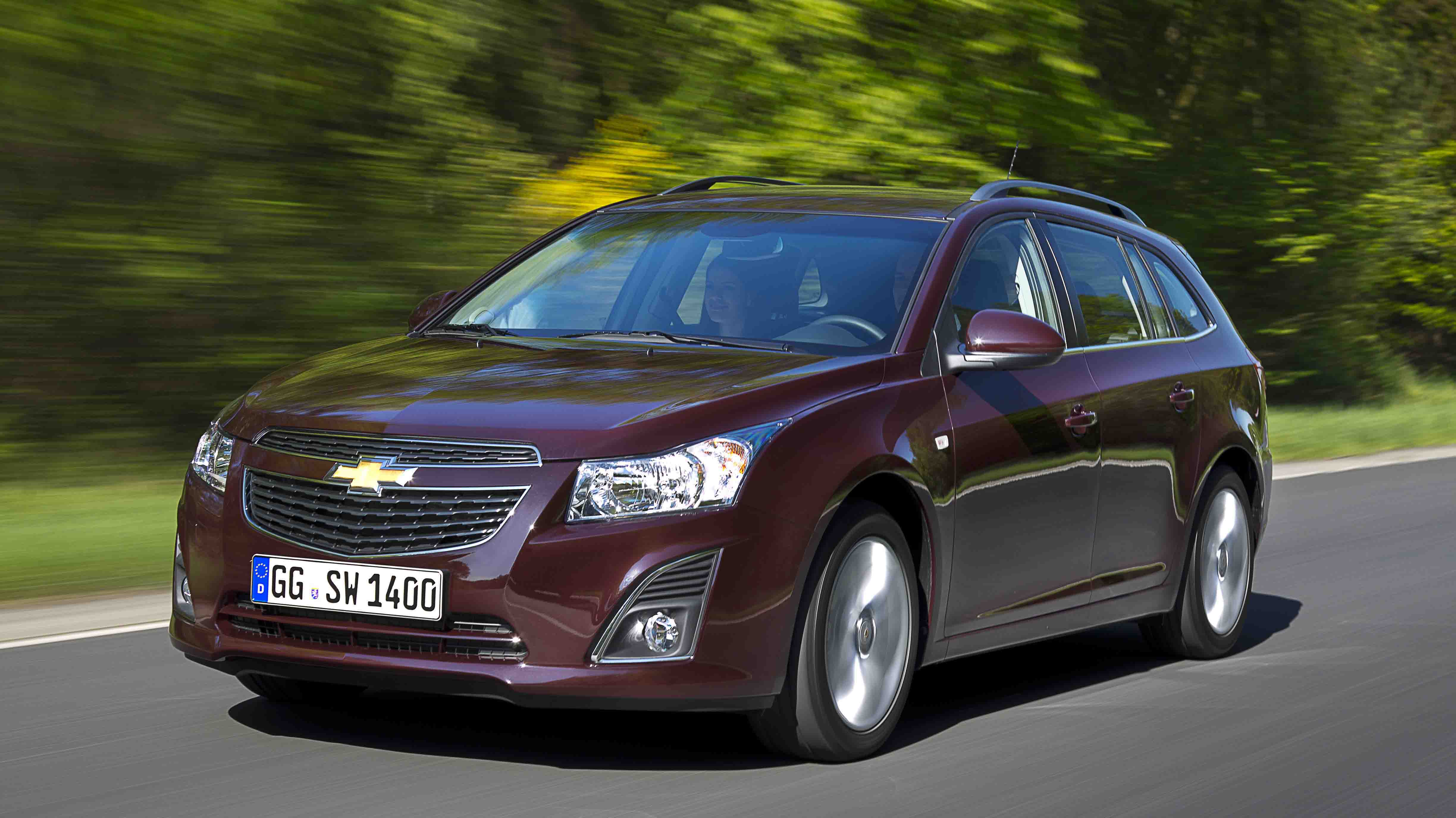 perfect as rsr a hatch is review chevy chevrolet in the cruze premier trim hatchback test drive