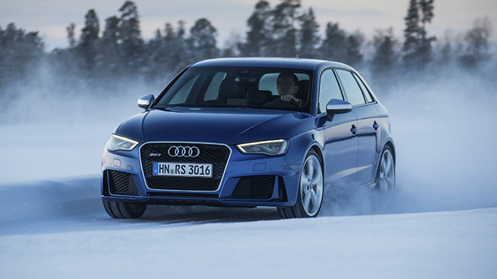 Rs3 Top Gear