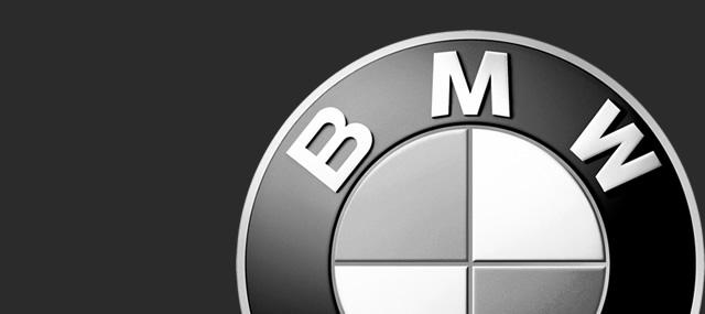 Bmw Reviews Top Gear