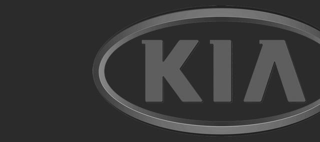 Kia Reviews  Top Gear