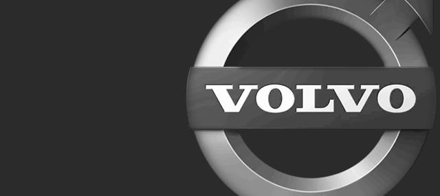 Volvo Reviews Top Gear