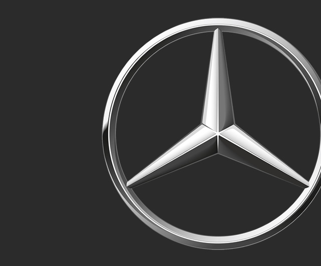 Mercedes-Benz Reviews