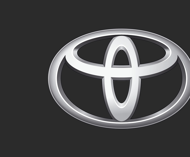 Toyota Reviews   Top Gear