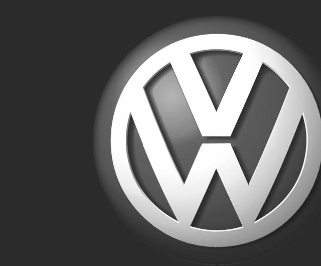 volkswagen reviews top gear