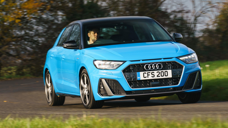 Kelebihan Audi Baby Review