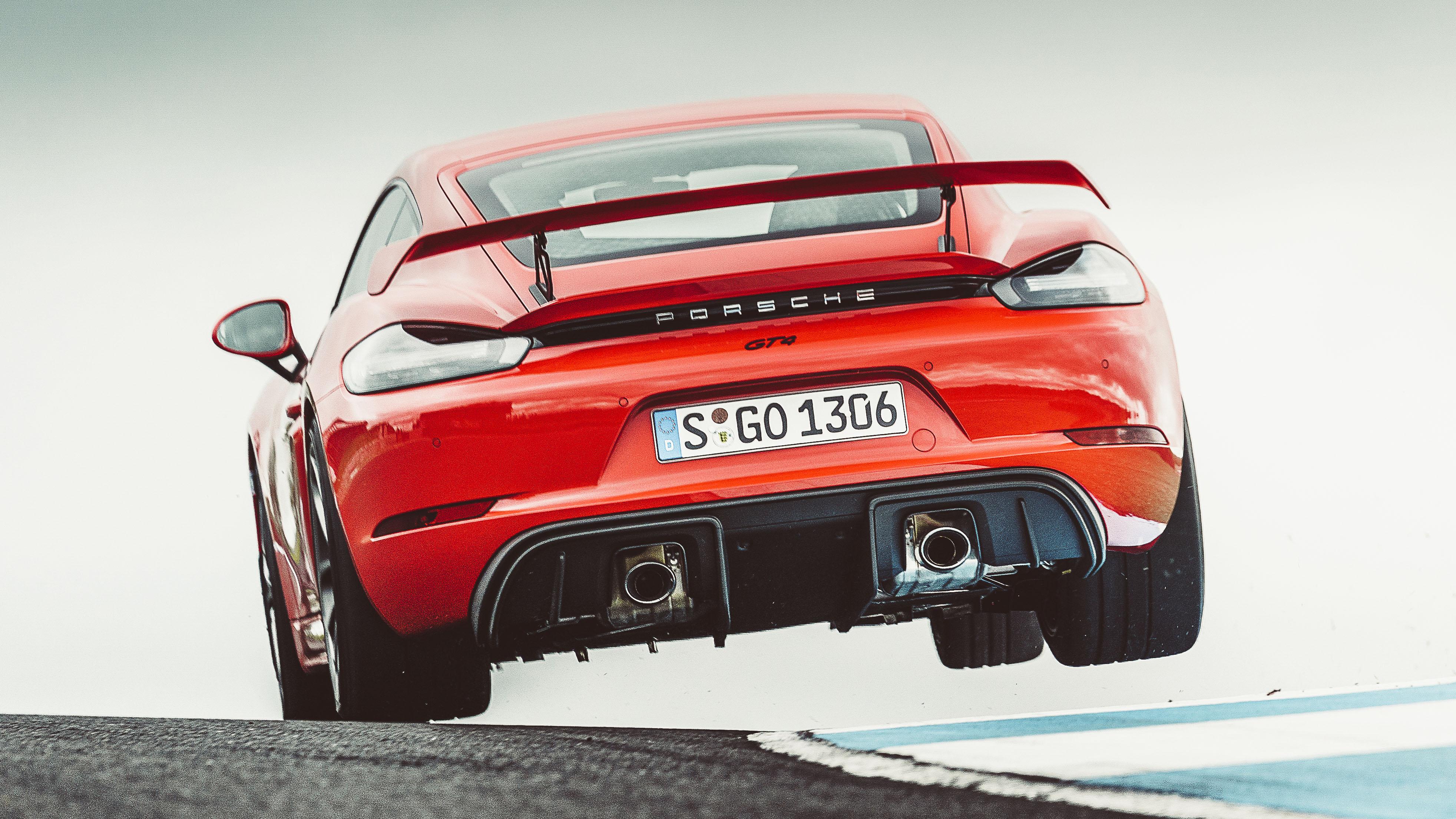 Car News 2019 Top Gear