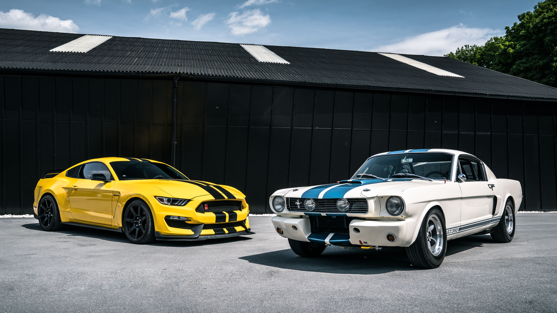 Garage   Top Gear