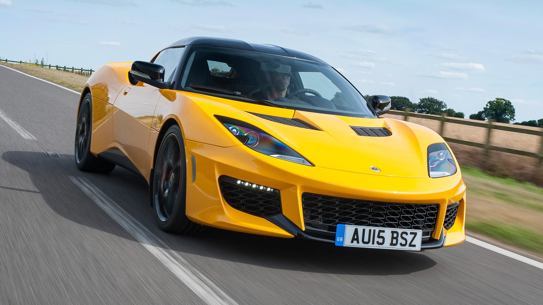 first drive lotus evora 400 top gear. Black Bedroom Furniture Sets. Home Design Ideas