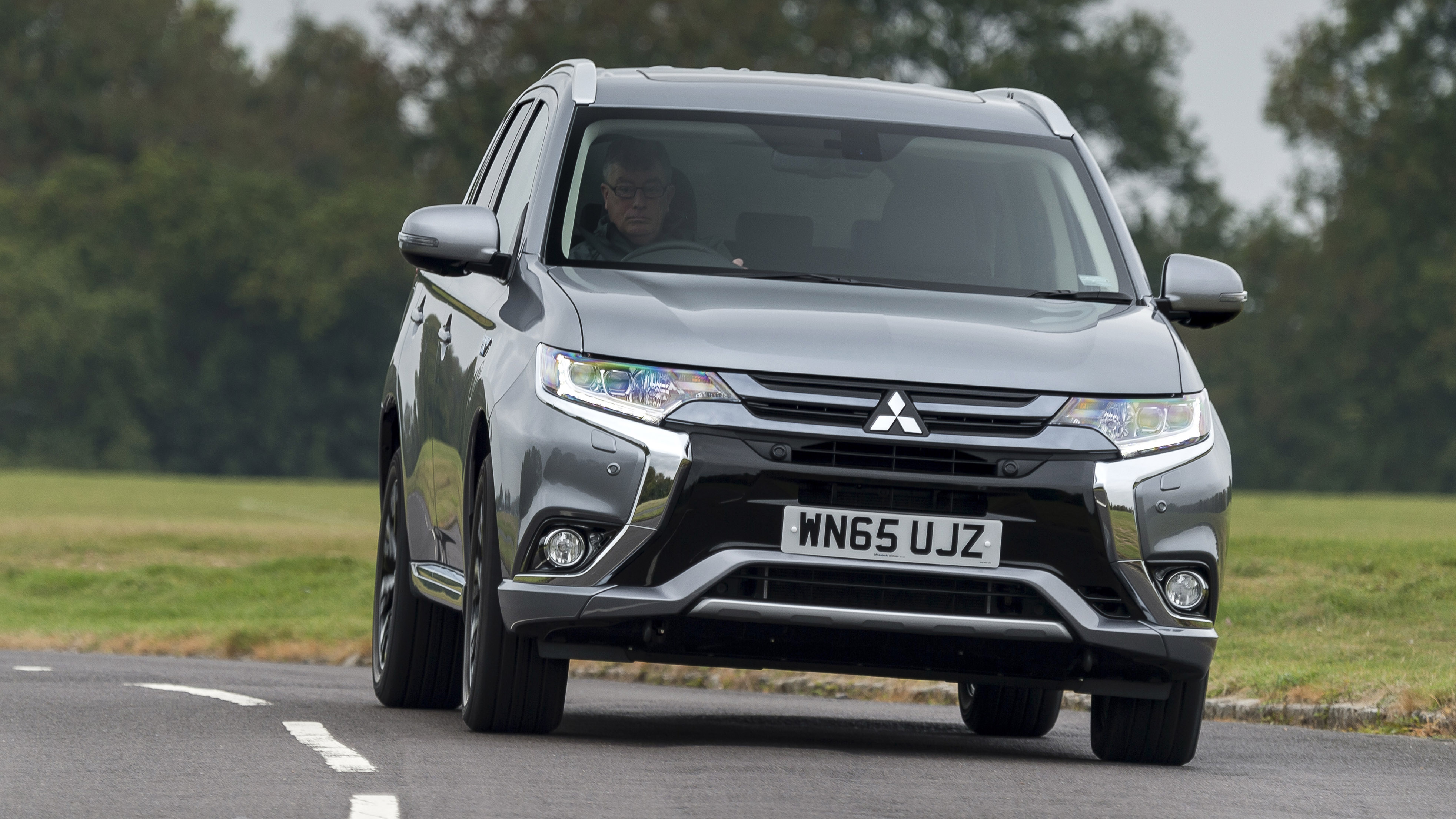 mitsubishi outlander new south phev used vin sale ma htm yarmouth near for