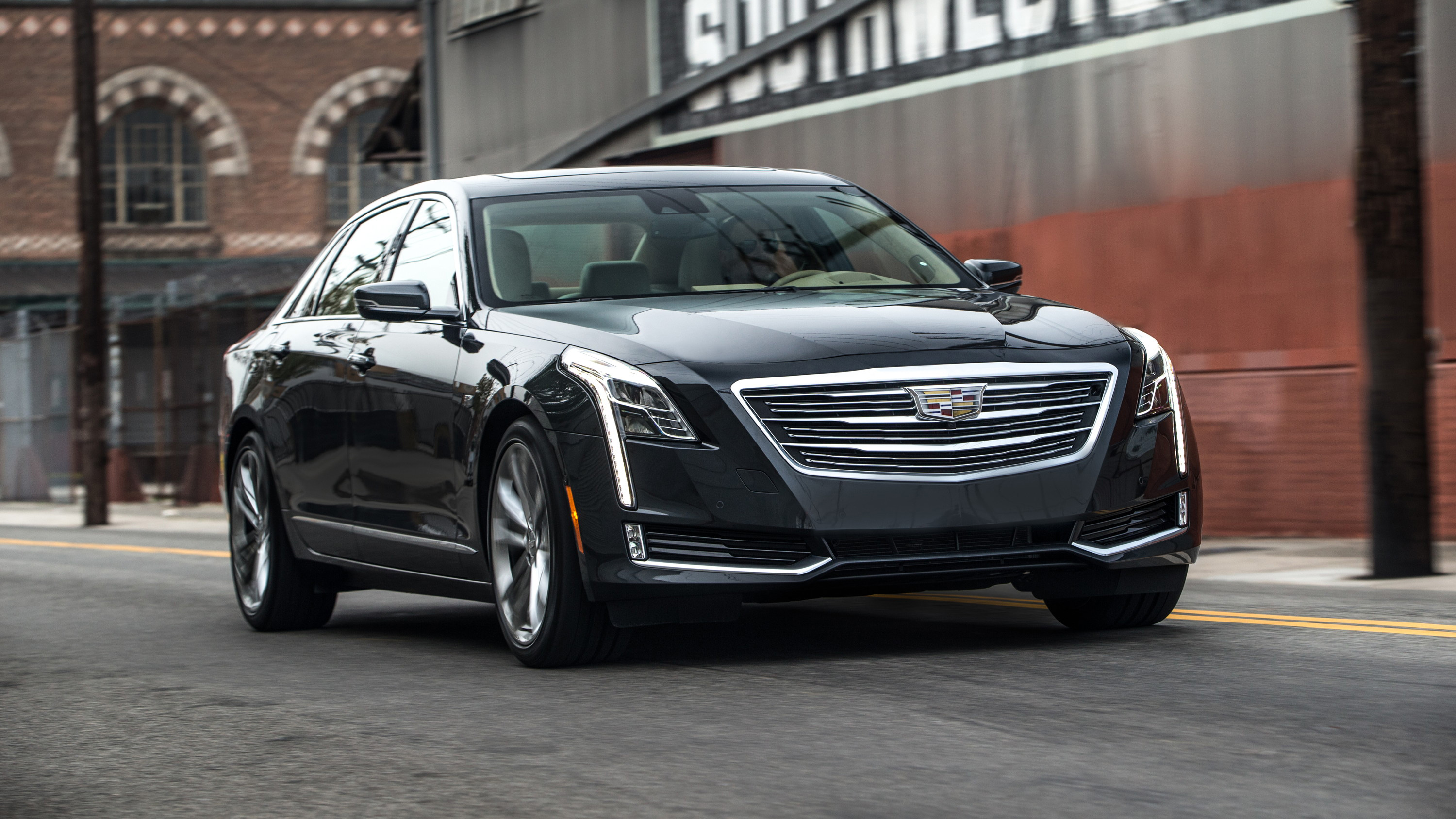 rumors there generation new for exclusive sport vsport will officials be own engine v its next luxury unleashes to shared the have news been it though cadillac brand with insist