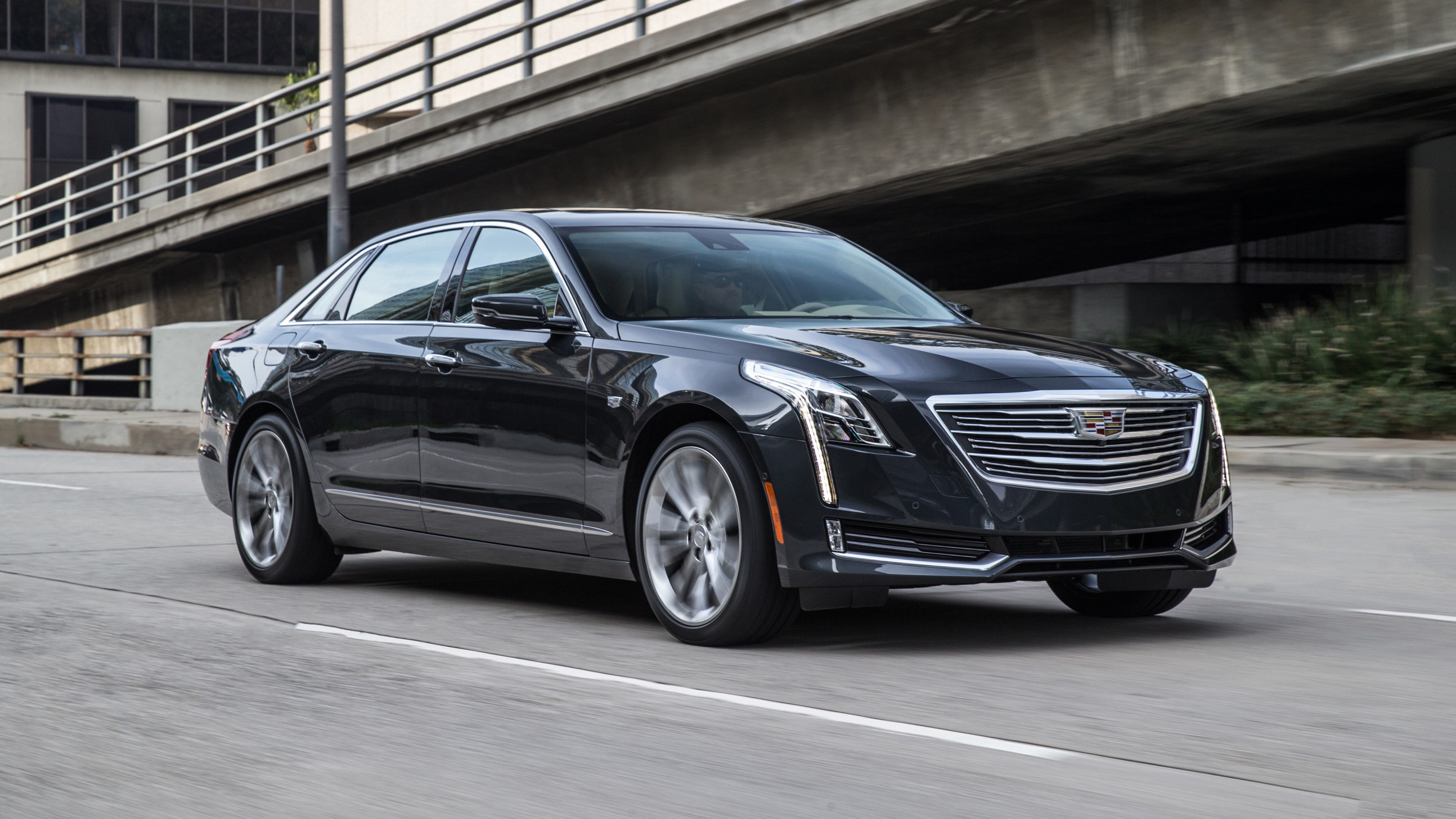 and rizza cadillac tinley dealer coupe the a new car ats is park