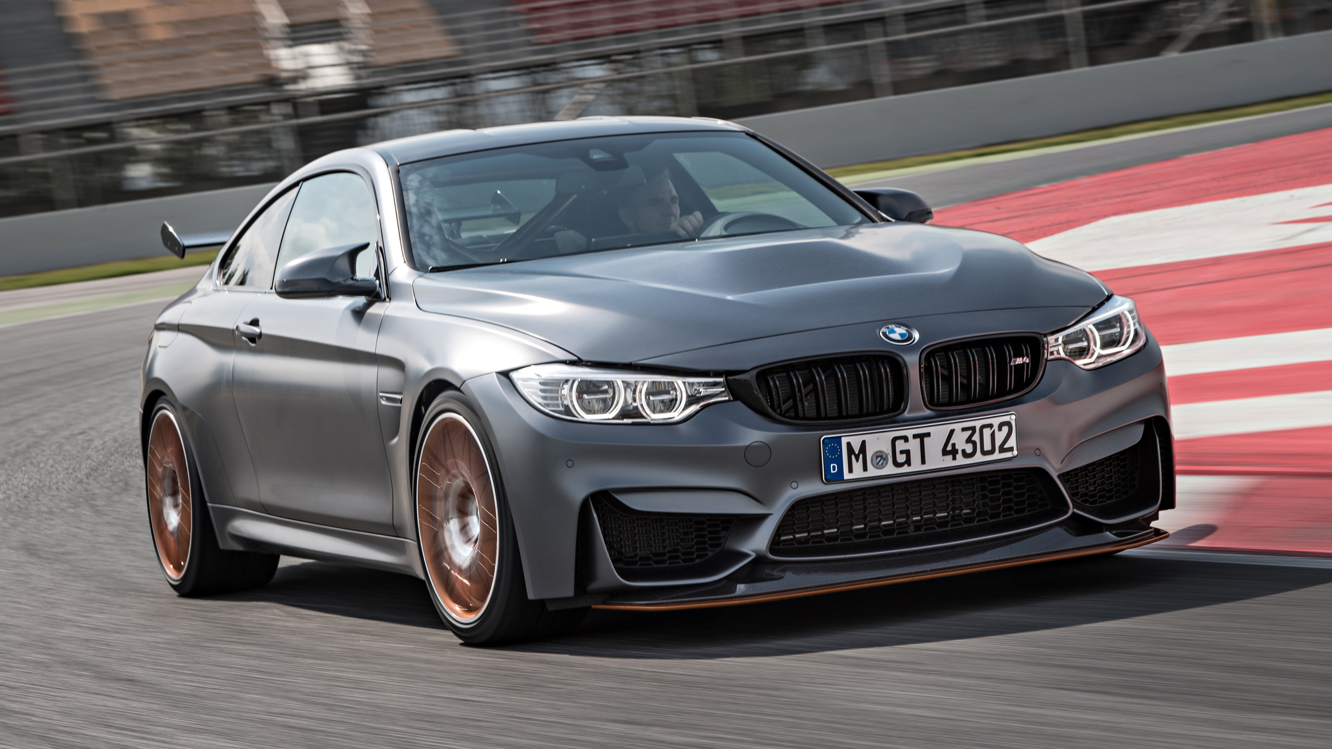 review the hardcore 493bhp bmw m4 gts top gear. Black Bedroom Furniture Sets. Home Design Ideas